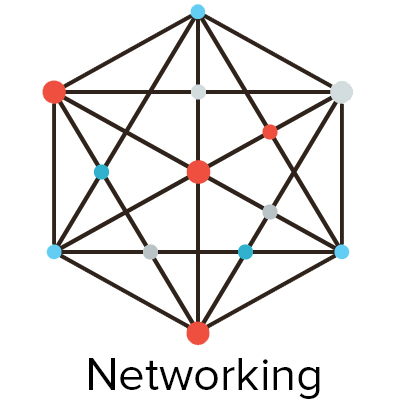 comspec hawaii networking.jpg
