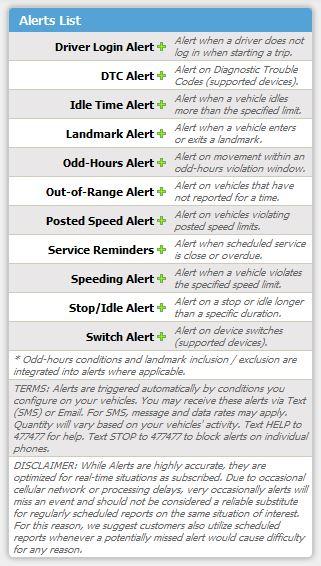 Alerts List.JPG