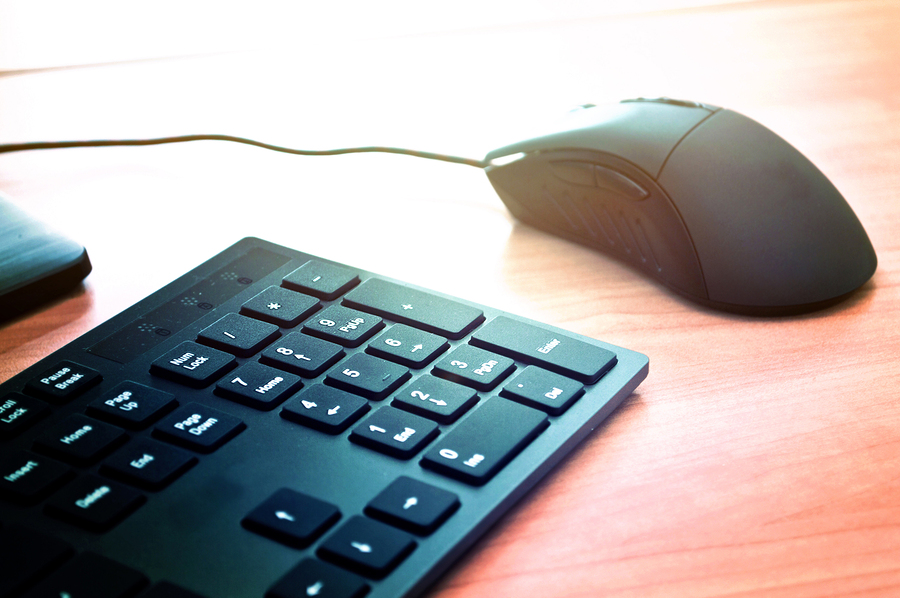 comspec hawaii keyboard and mouse.jpg
