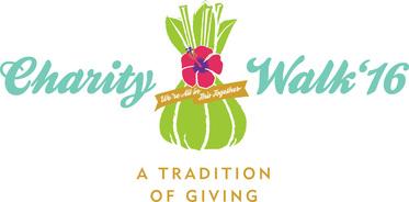 CharityWalkHawaii.jpg