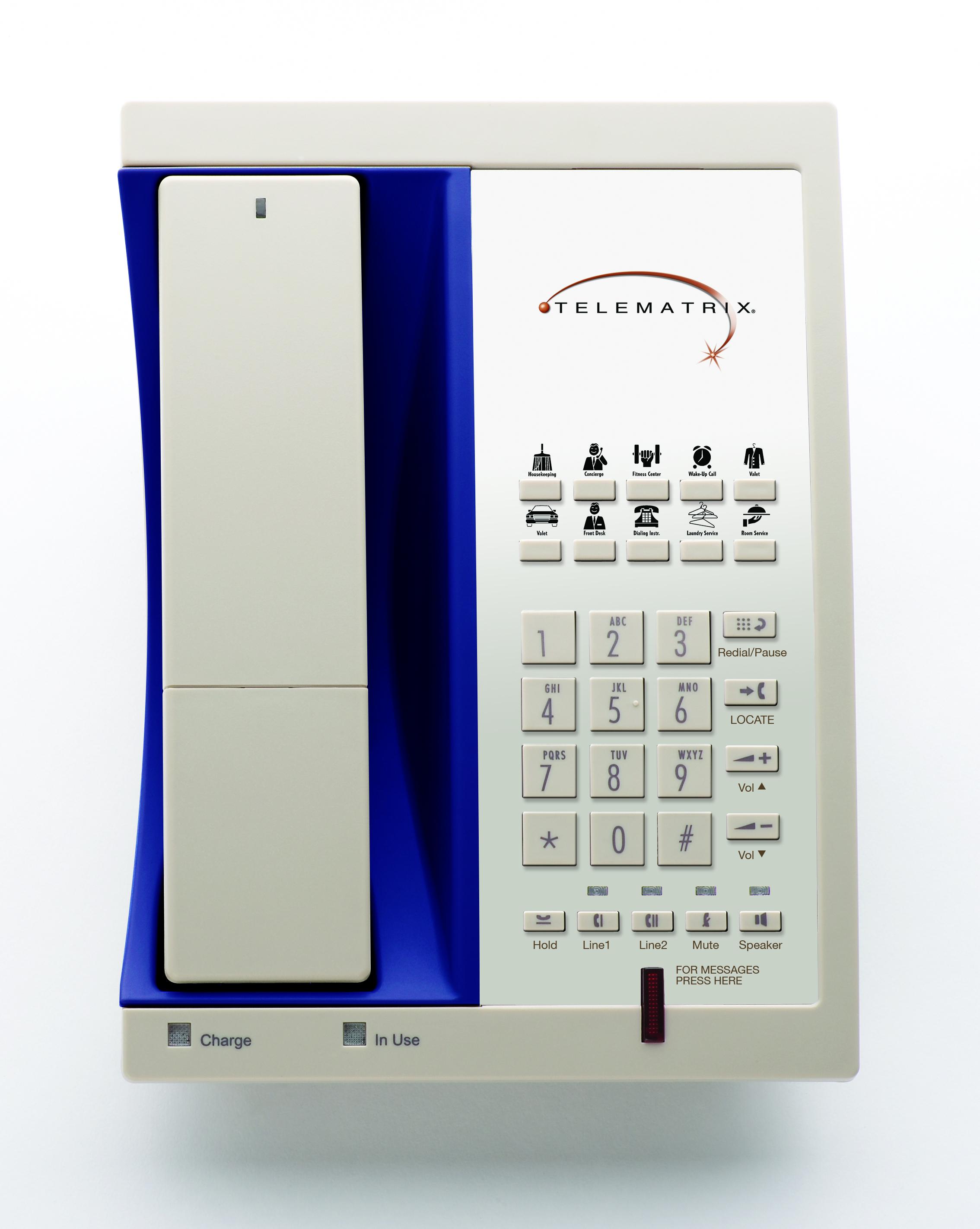 9602MWD_ash-blue.jpg