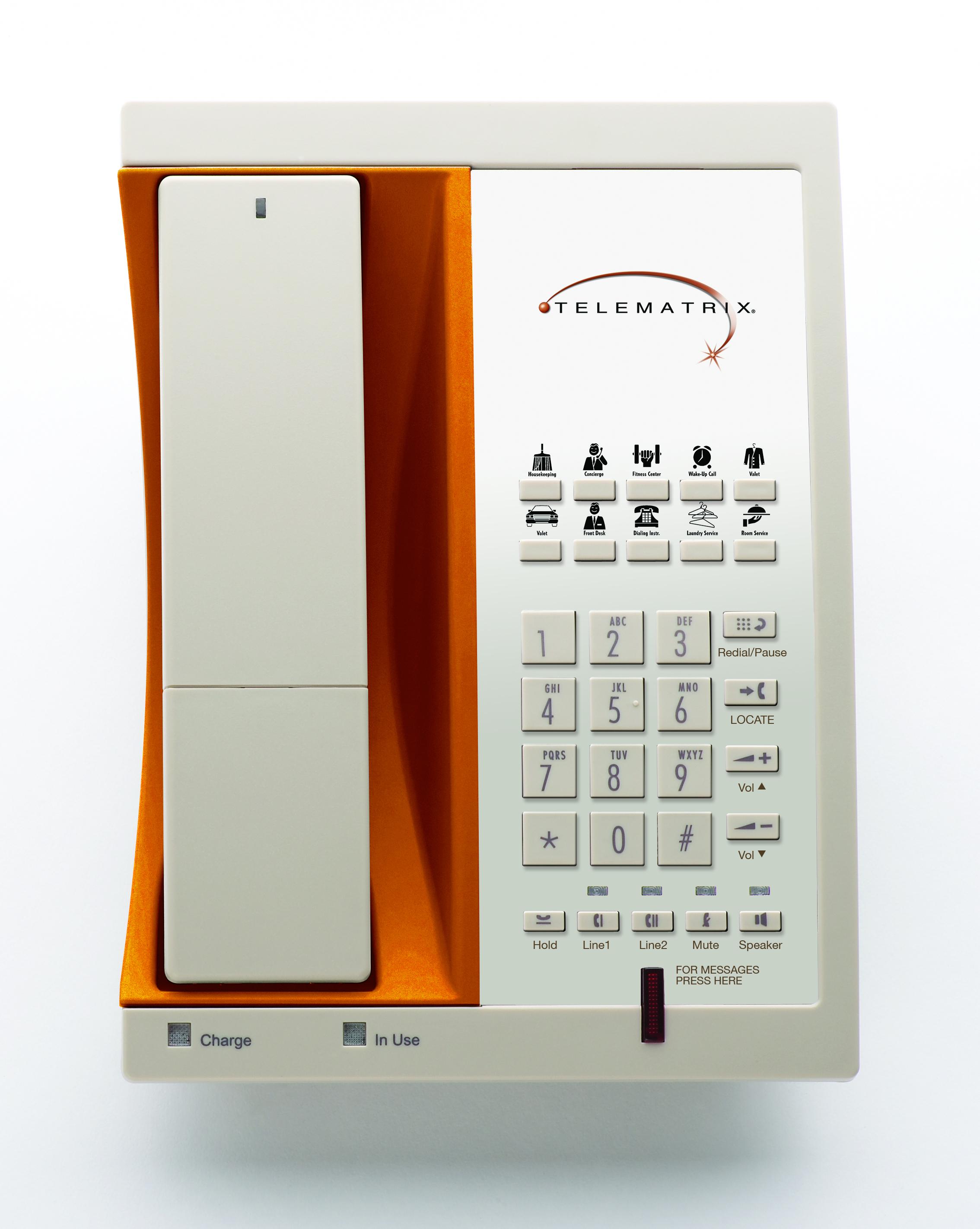 9602MWD_ash-orange.jpg
