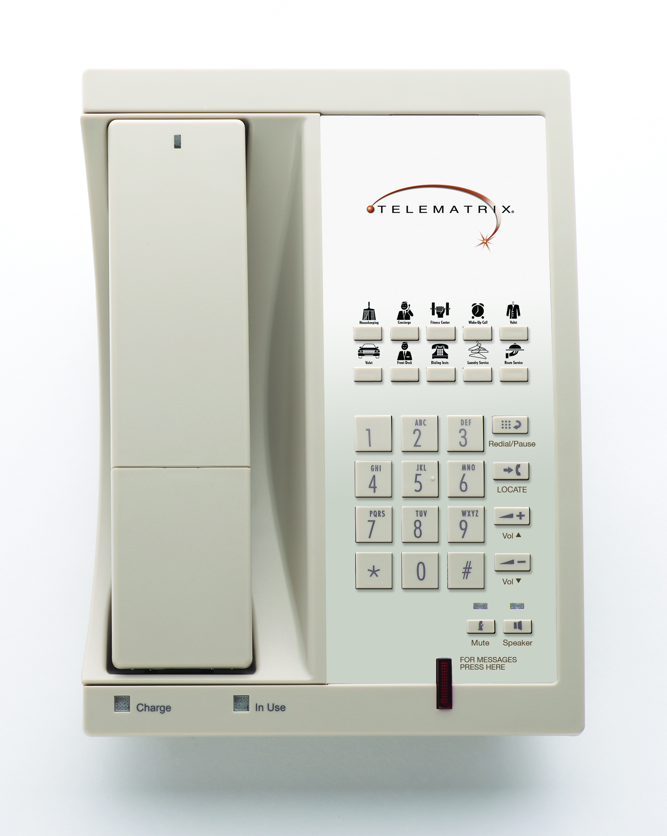 9600MWD_ash.jpg