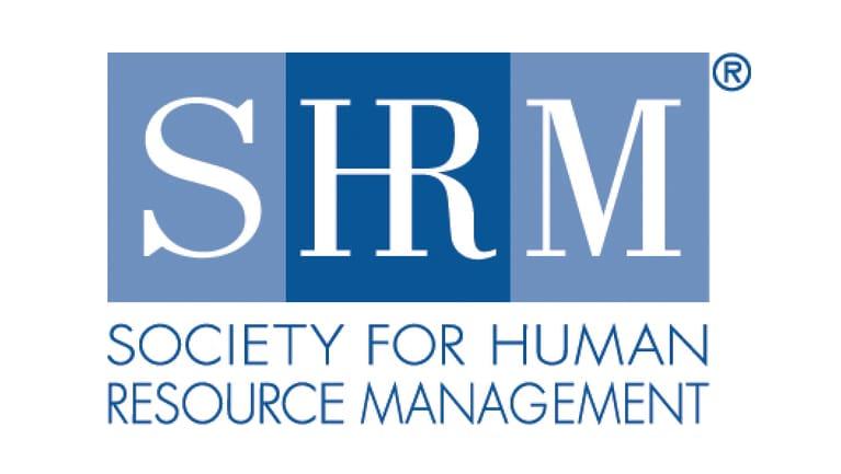SHRM_logo_for_homepage_rviz7y.jpg