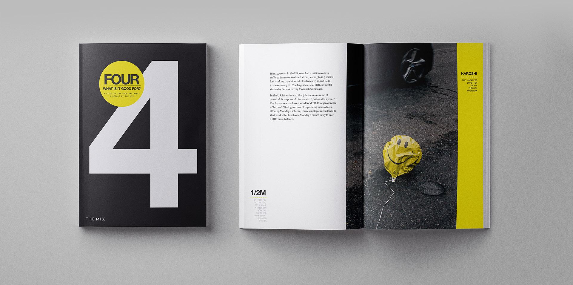 4DW-Book-Open3-1.jpg