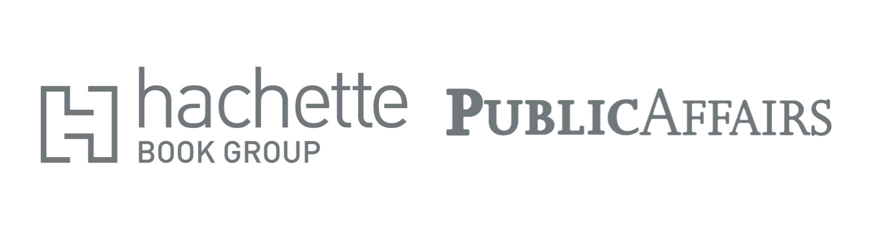 Hachette & PublicAffairs.png