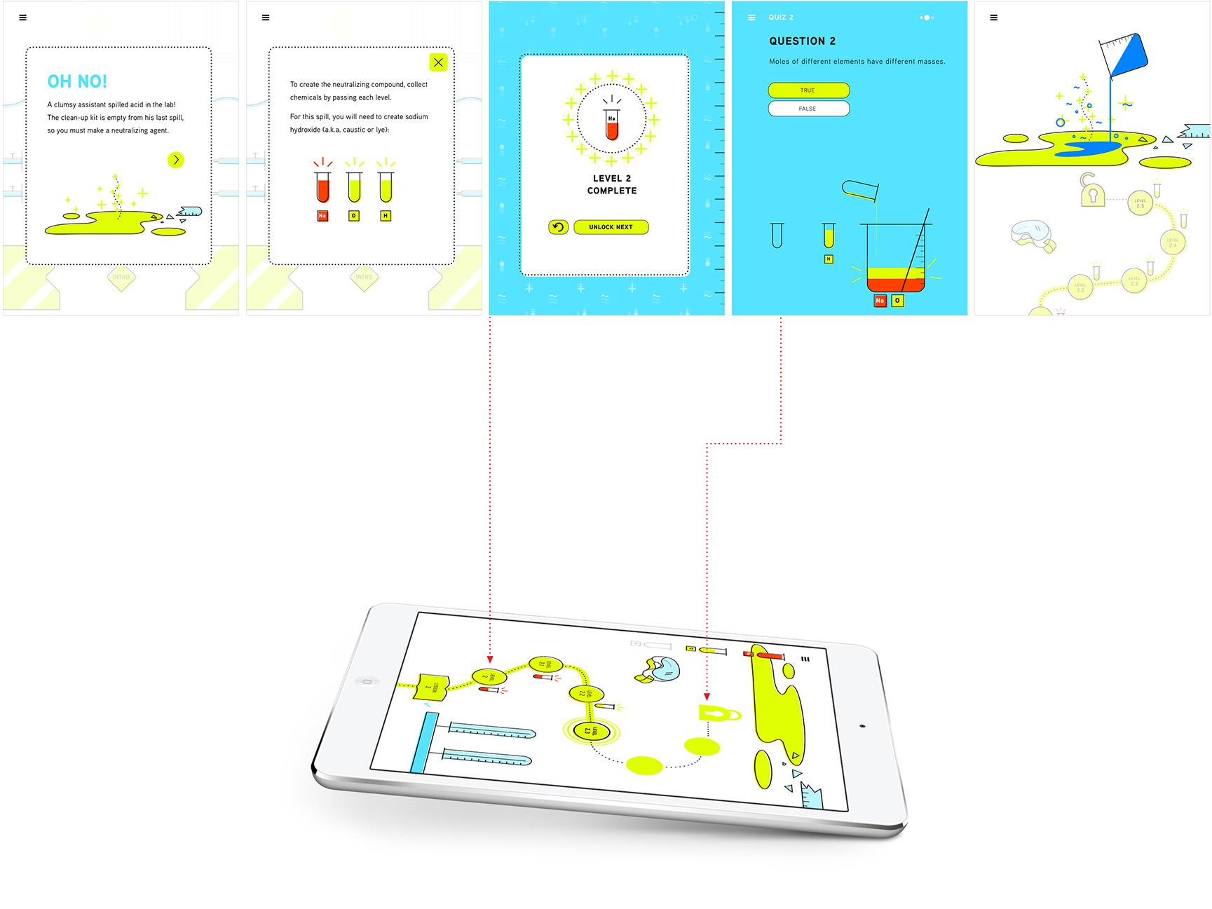 app2.jpg