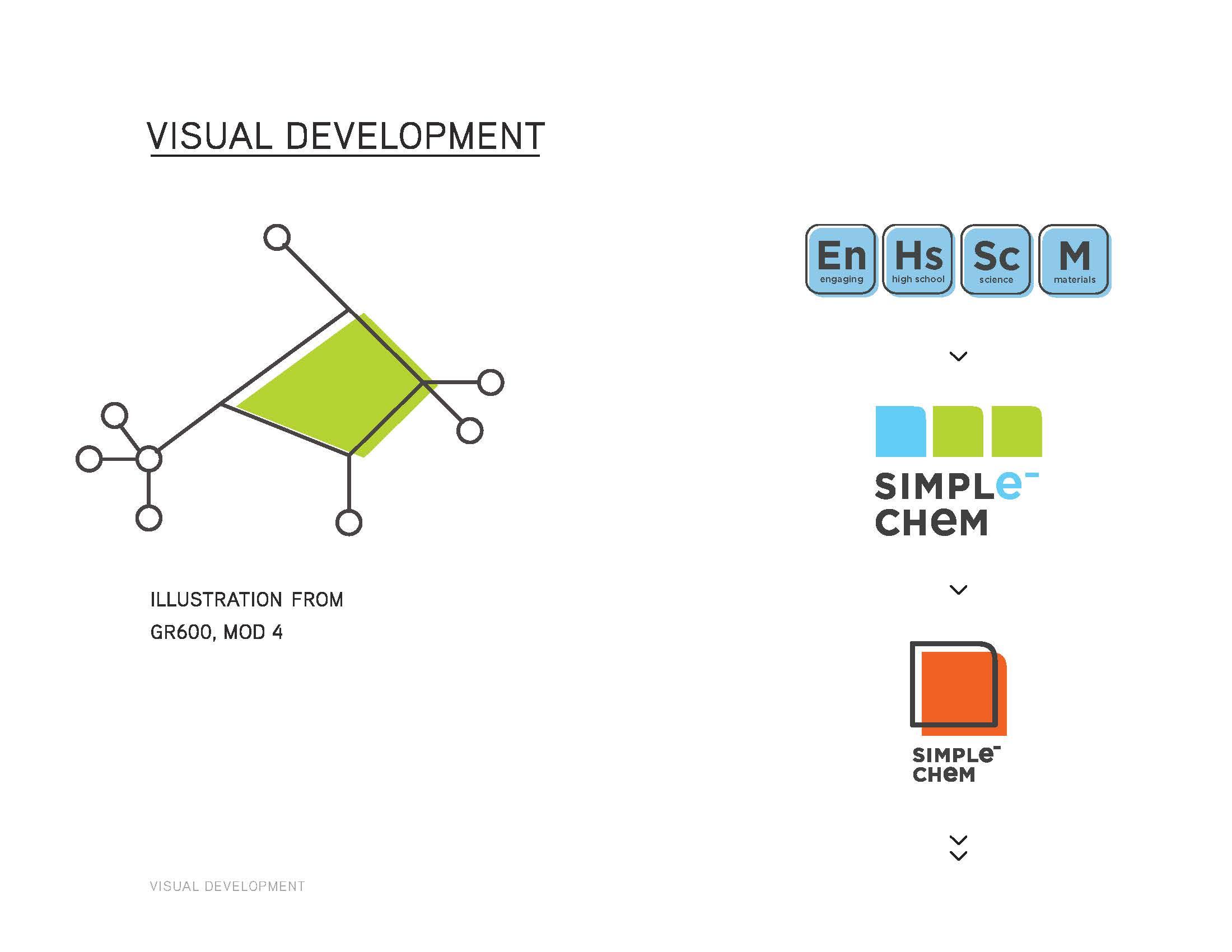 Presentaiton_Page_07.jpg