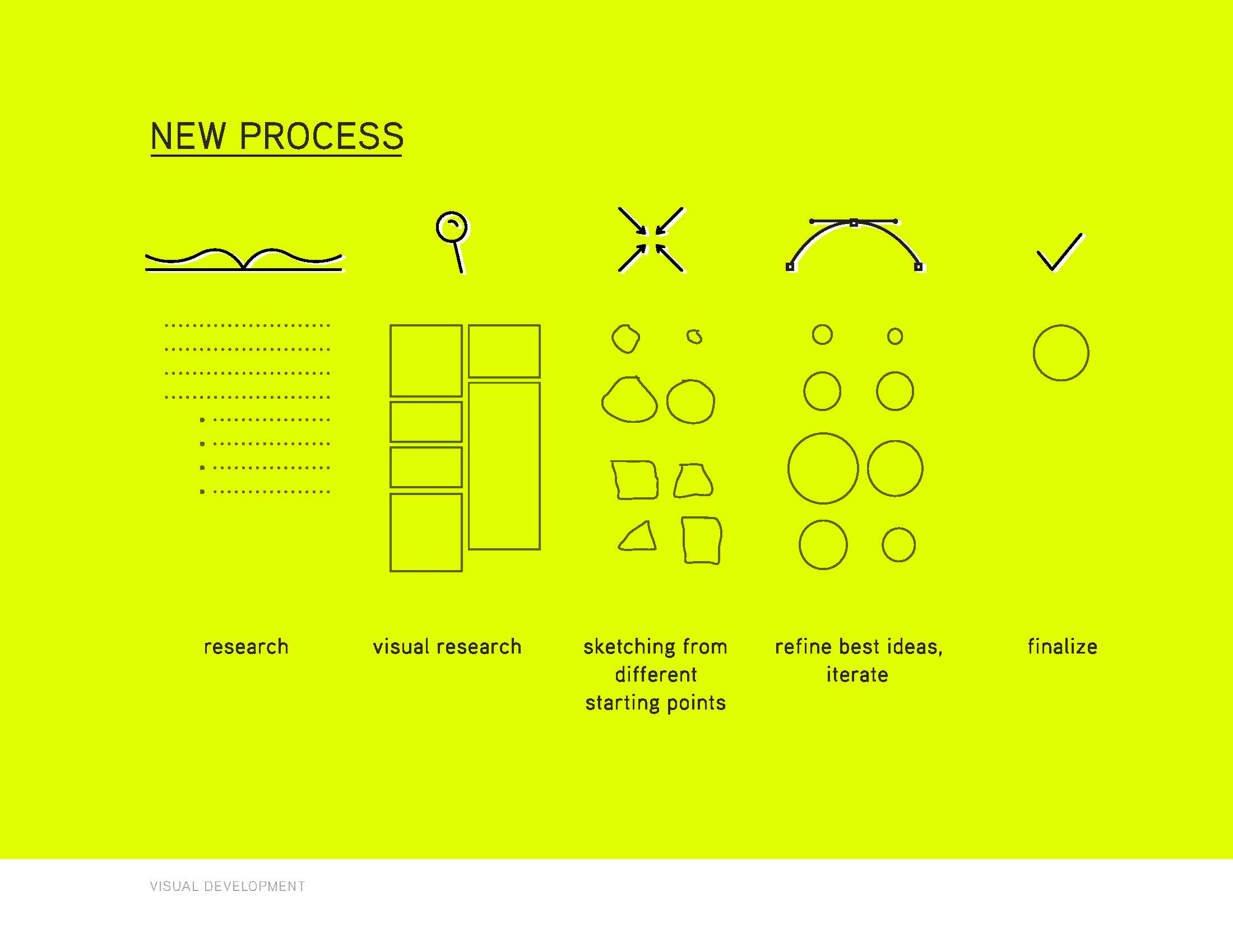 Presentaiton_Page_10.jpg