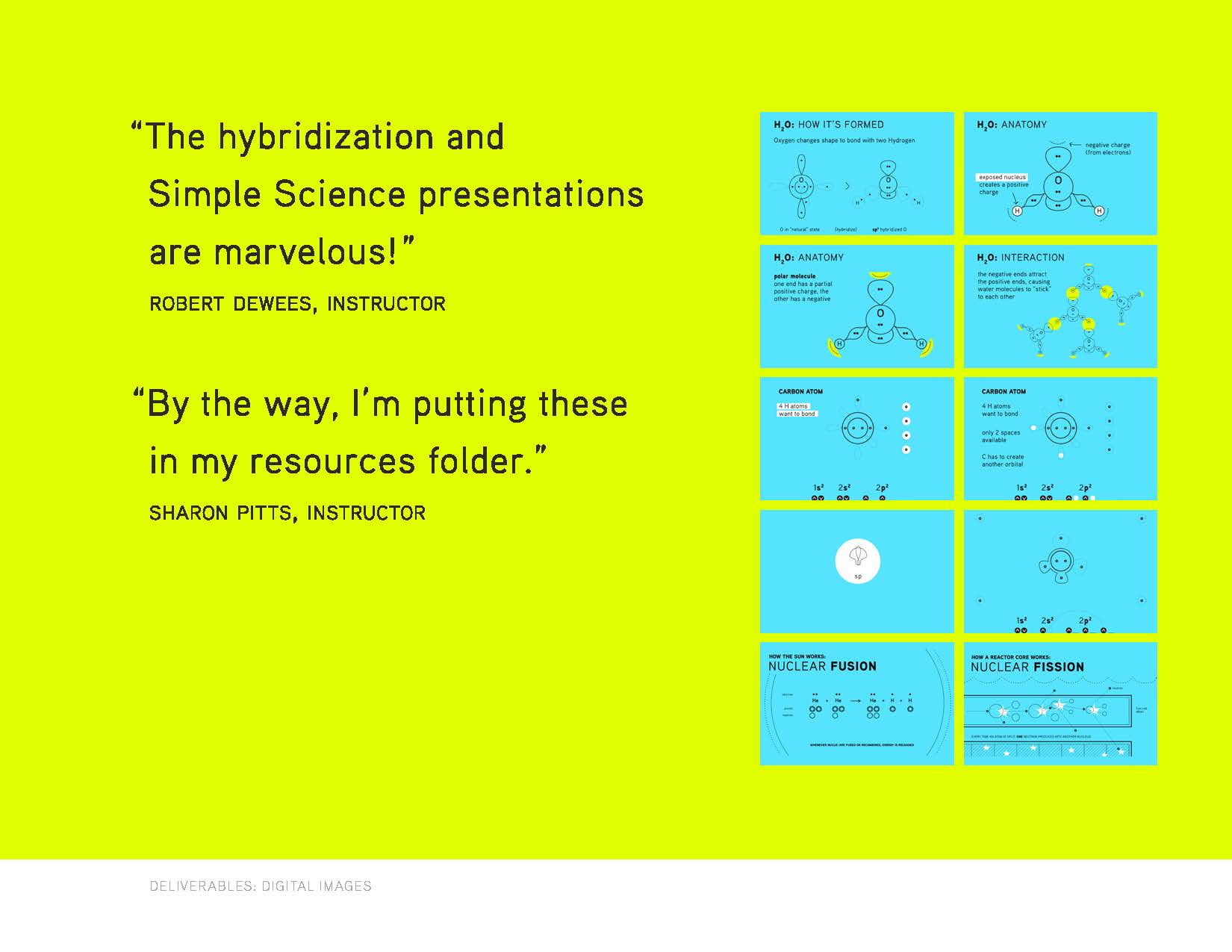Presentaiton_Page_14.jpg