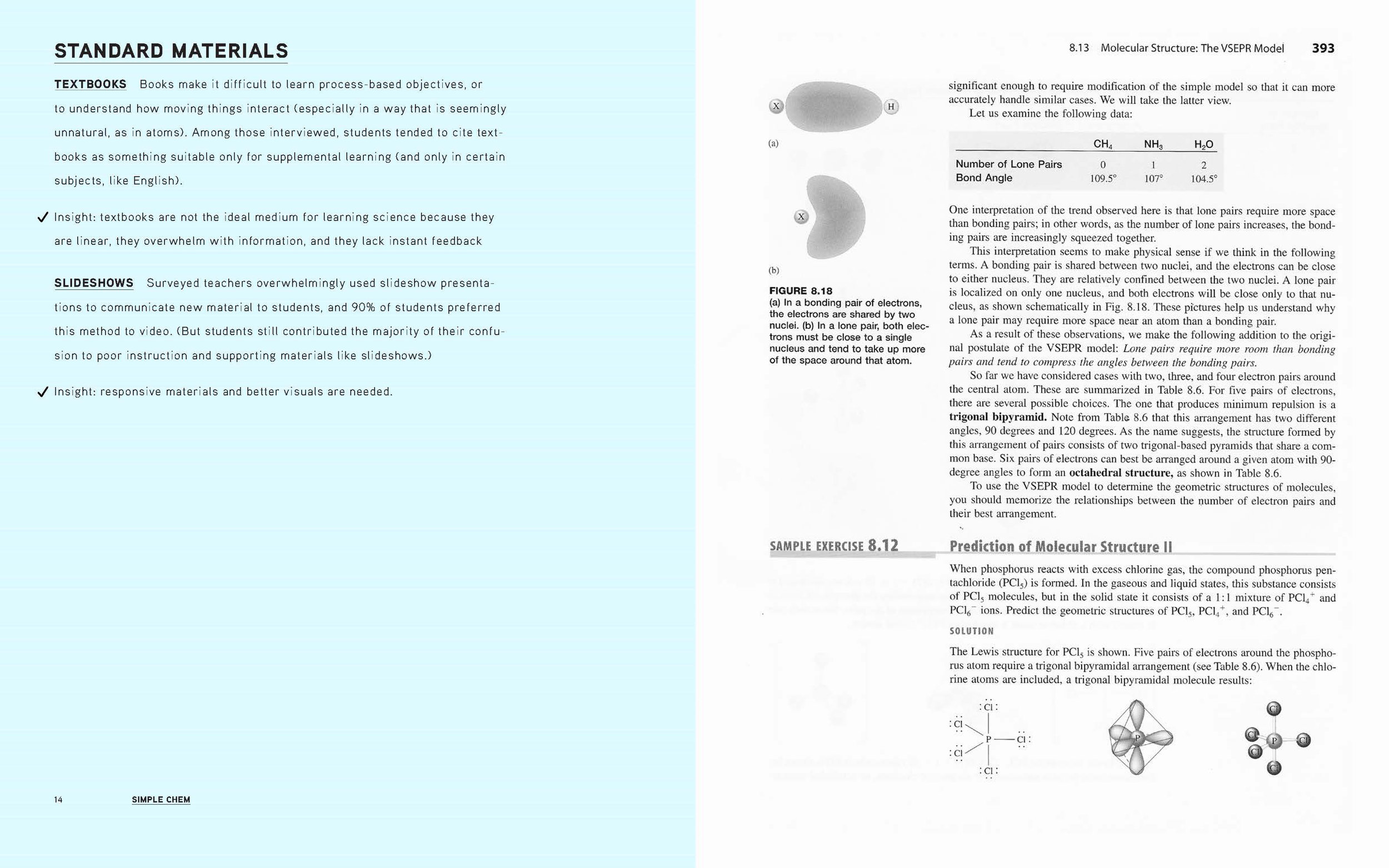 Thesis Process Book7.jpg