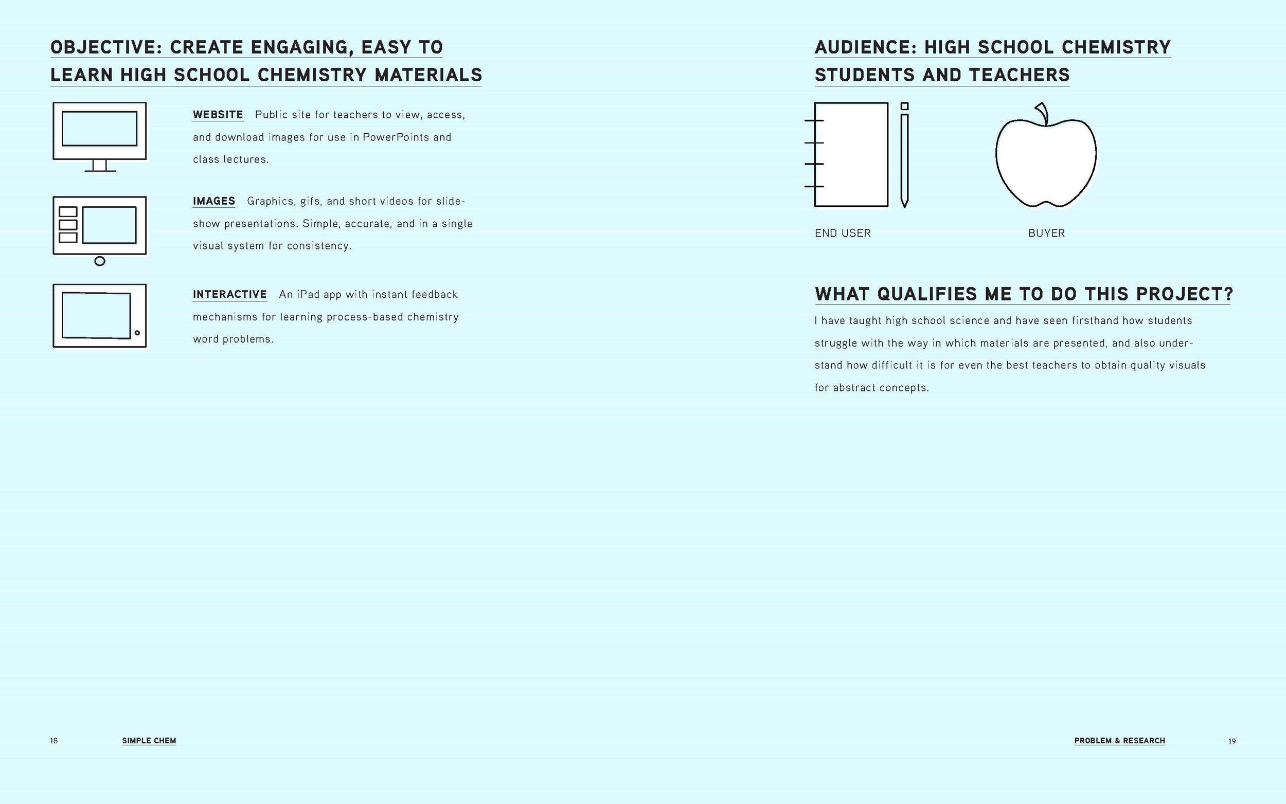 Thesis Process Book9.jpg