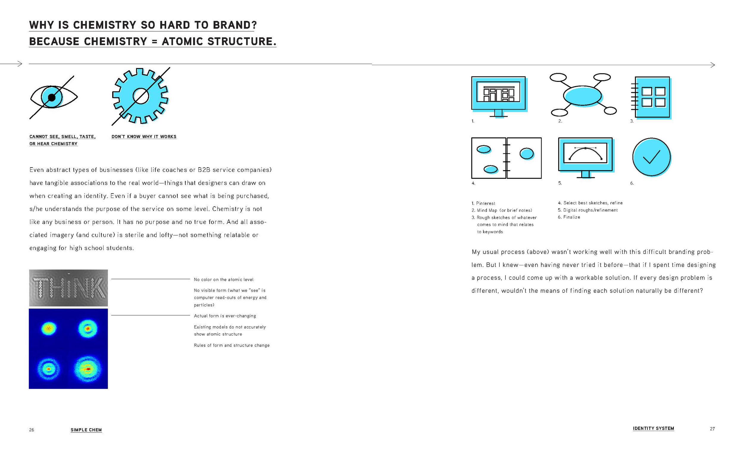 Thesis Process Book13.jpg