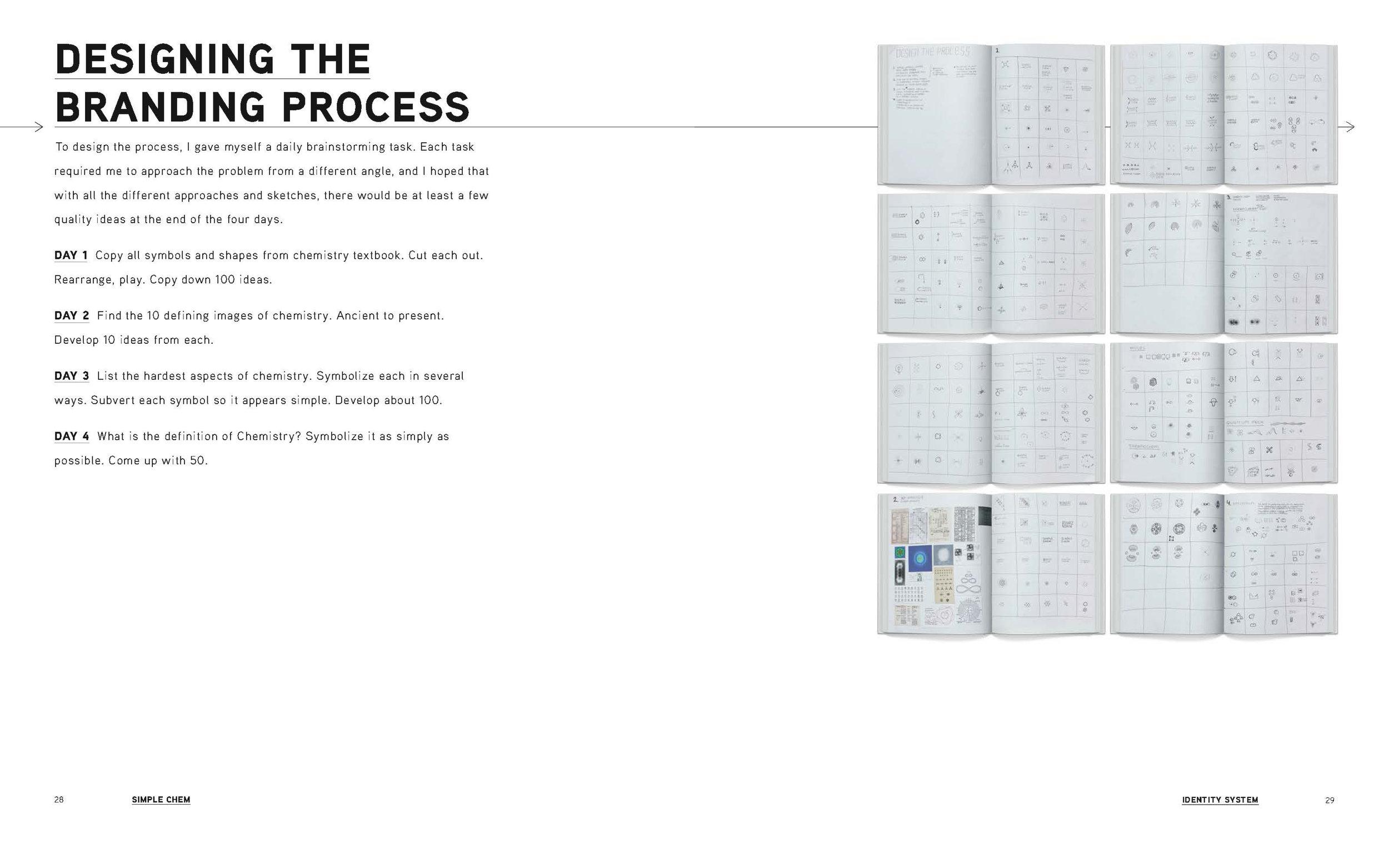 Thesis Process Book14.jpg
