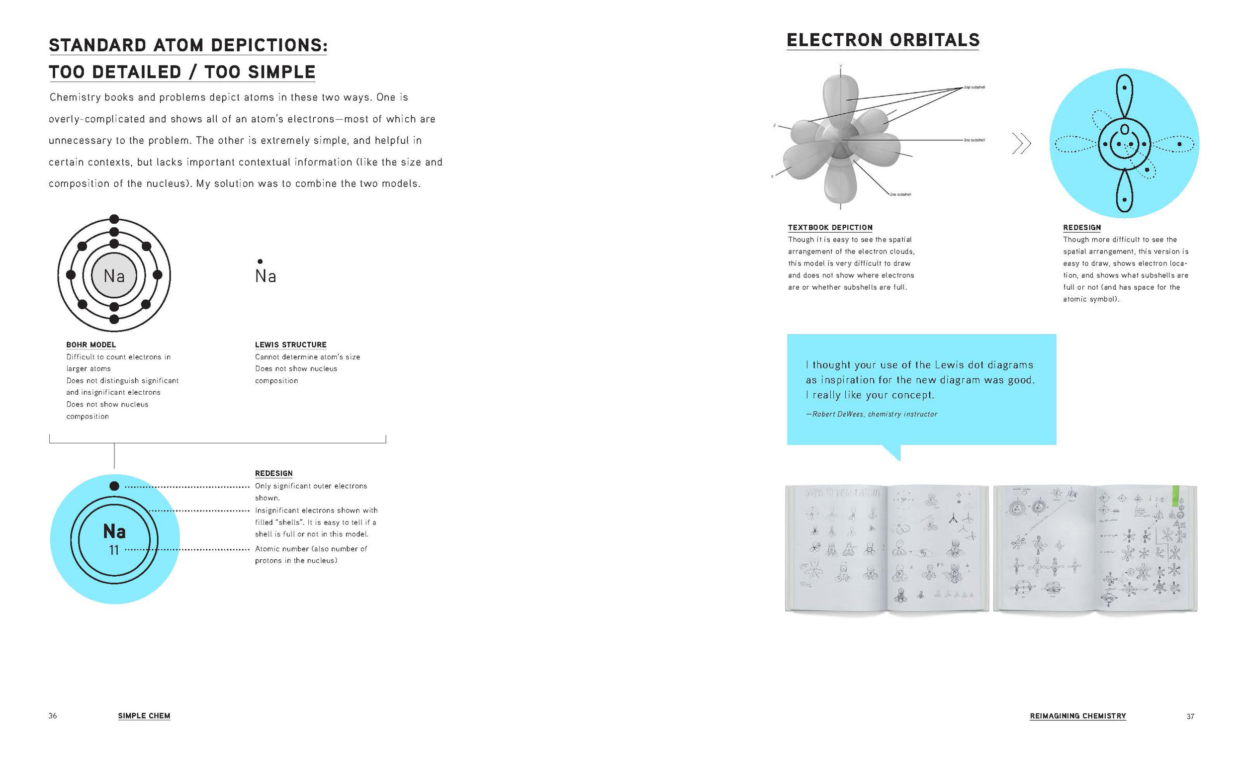 Thesis Process Book18.jpg