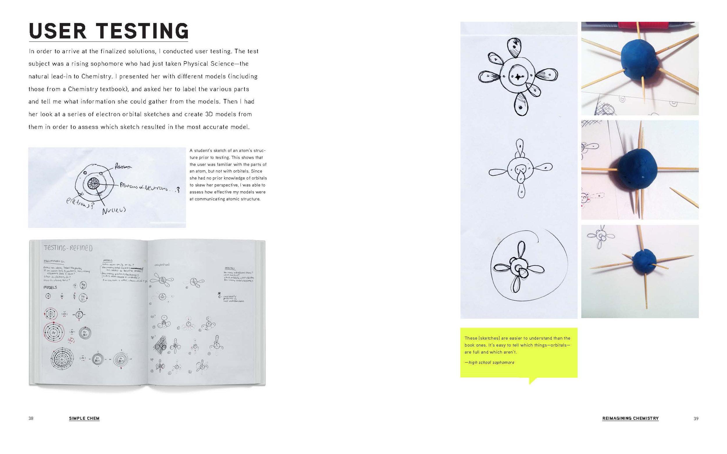 Thesis Process Book19.jpg
