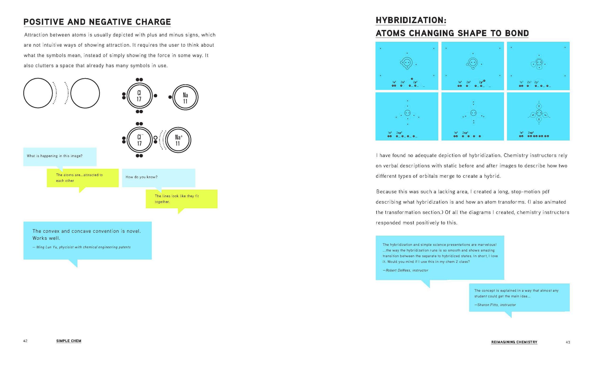 Thesis Process Book21.jpg