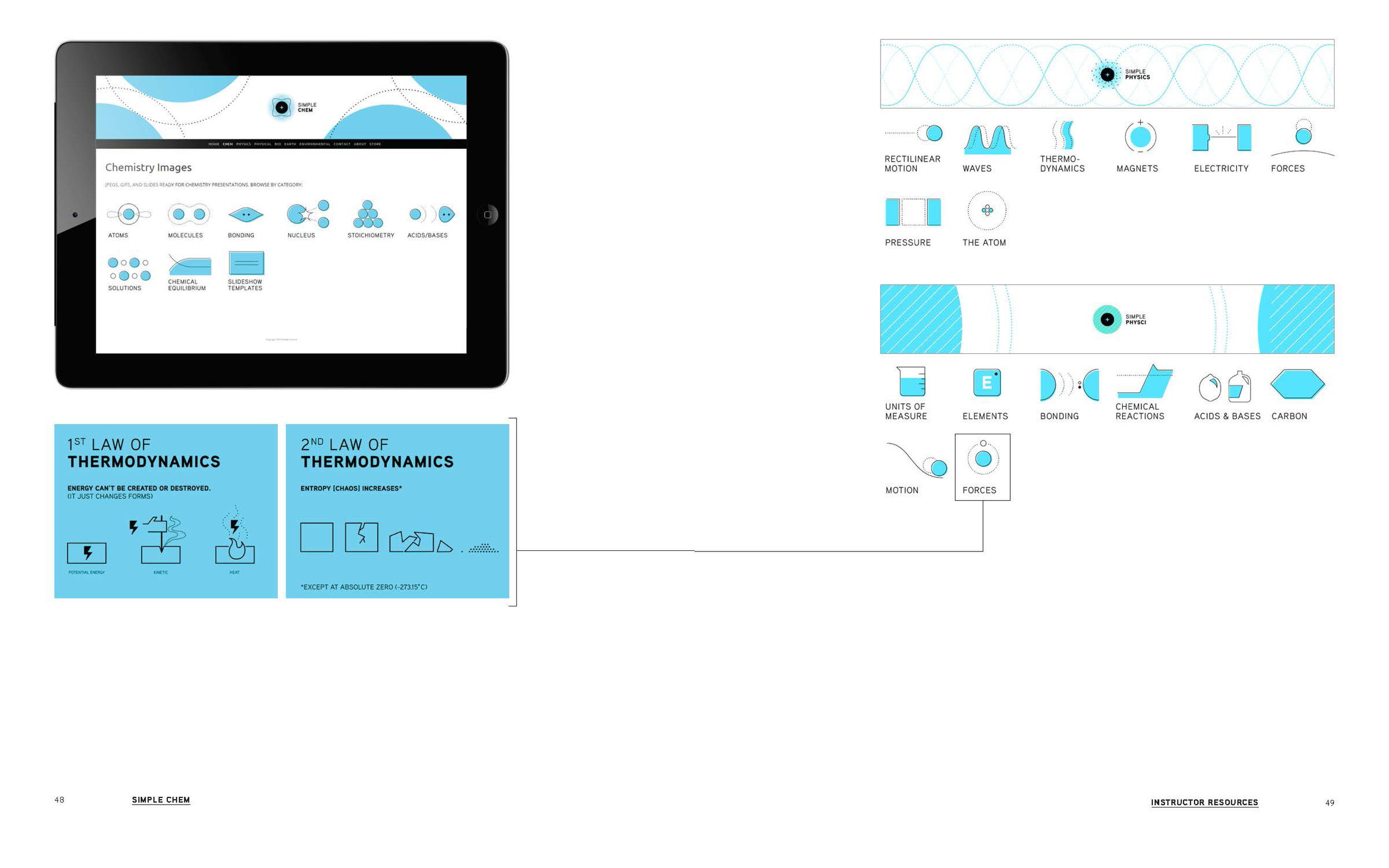 Thesis Process Book24.jpg