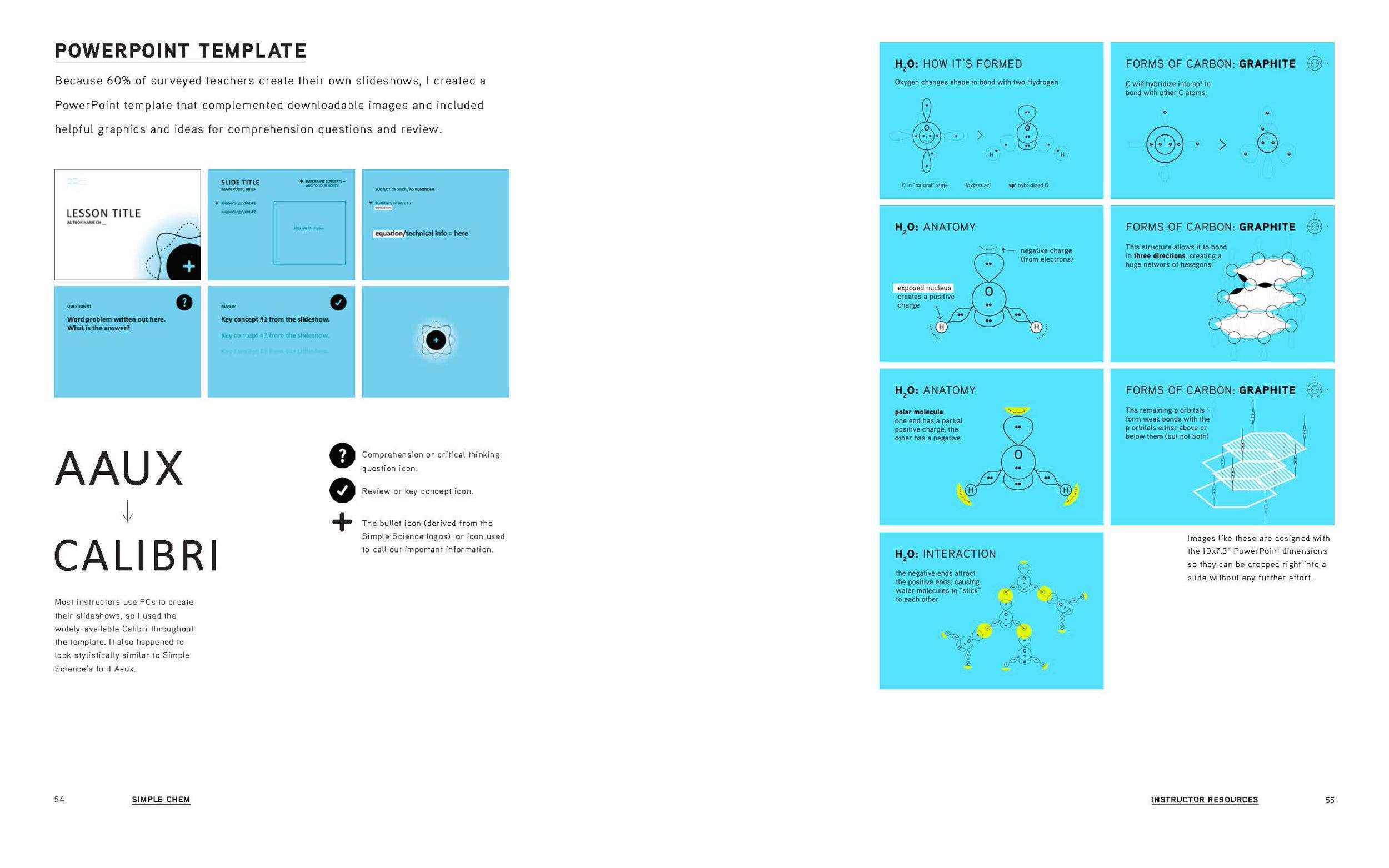 Thesis Process Book27.jpg