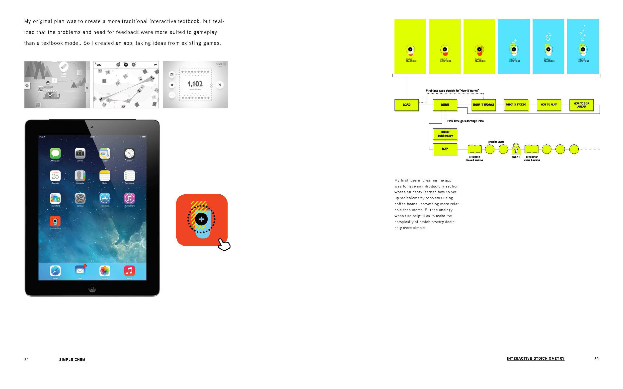 Thesis Process Book32.jpg