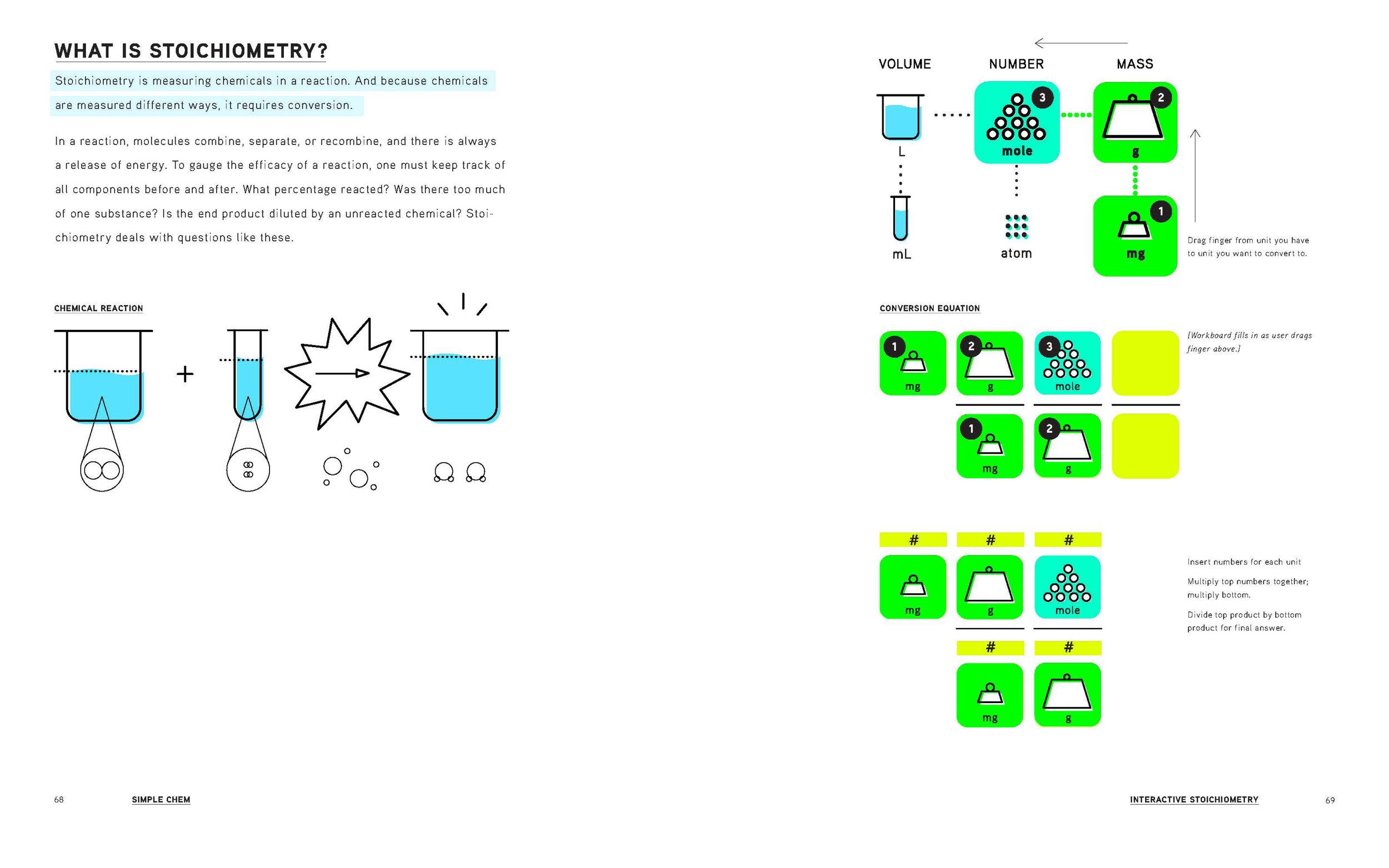 Thesis Process Book34.jpg
