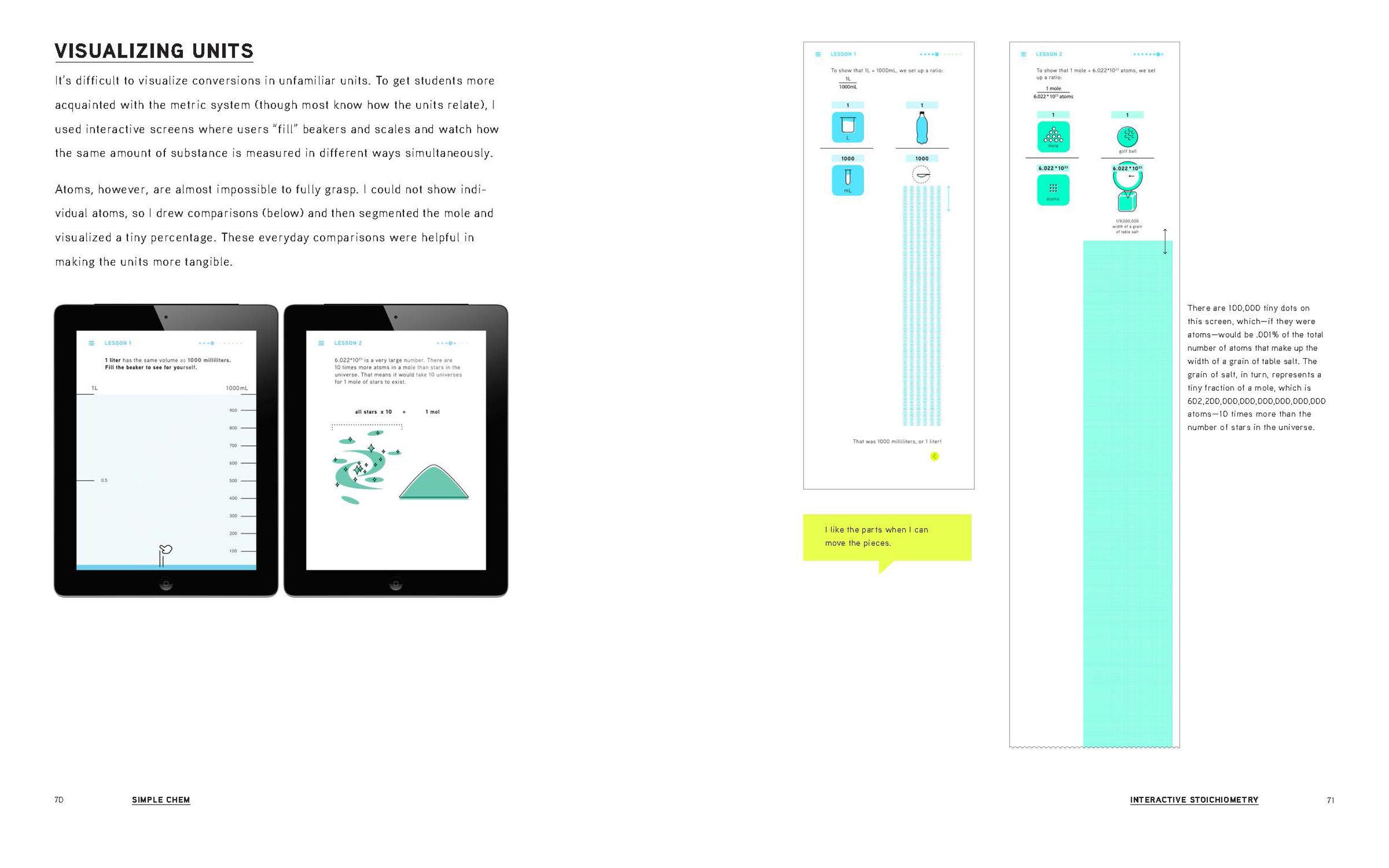 Thesis Process Book35.jpg