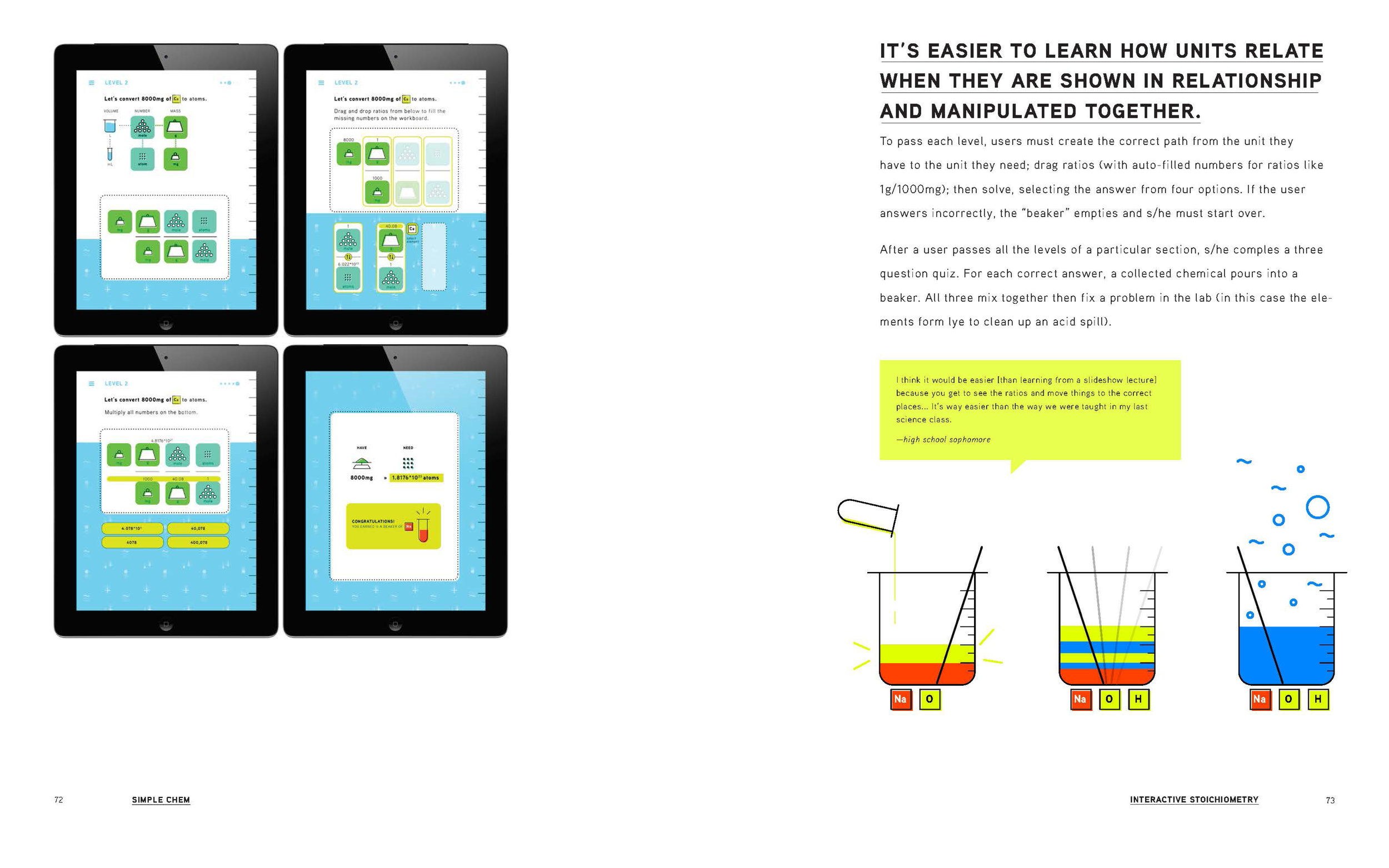 Thesis Process Book36.jpg