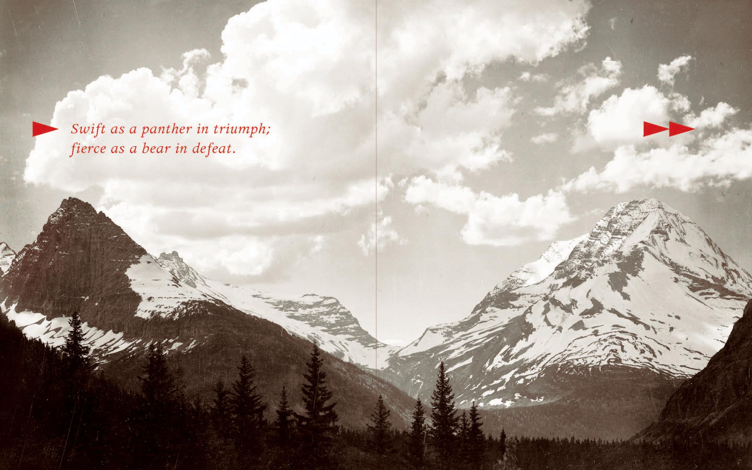 Winchester Process Book3.jpg