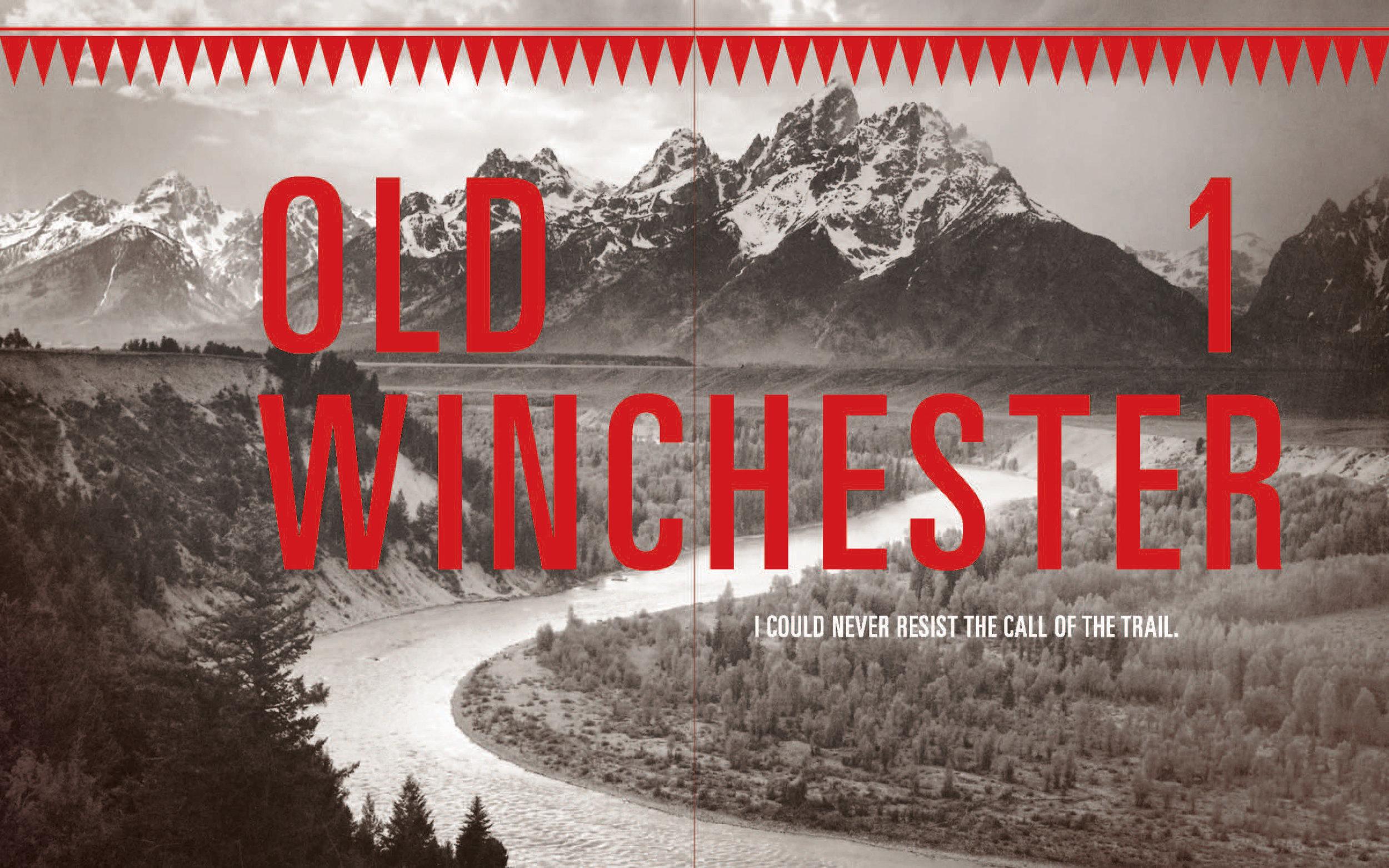Winchester Process Book6.jpg