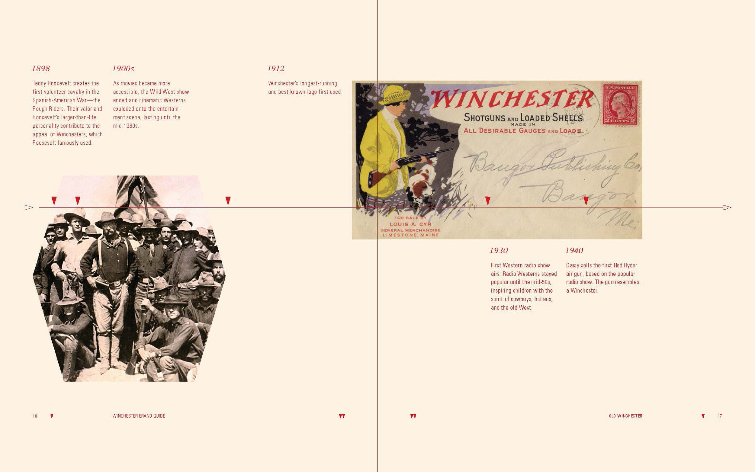 Winchester Process Book10.jpg