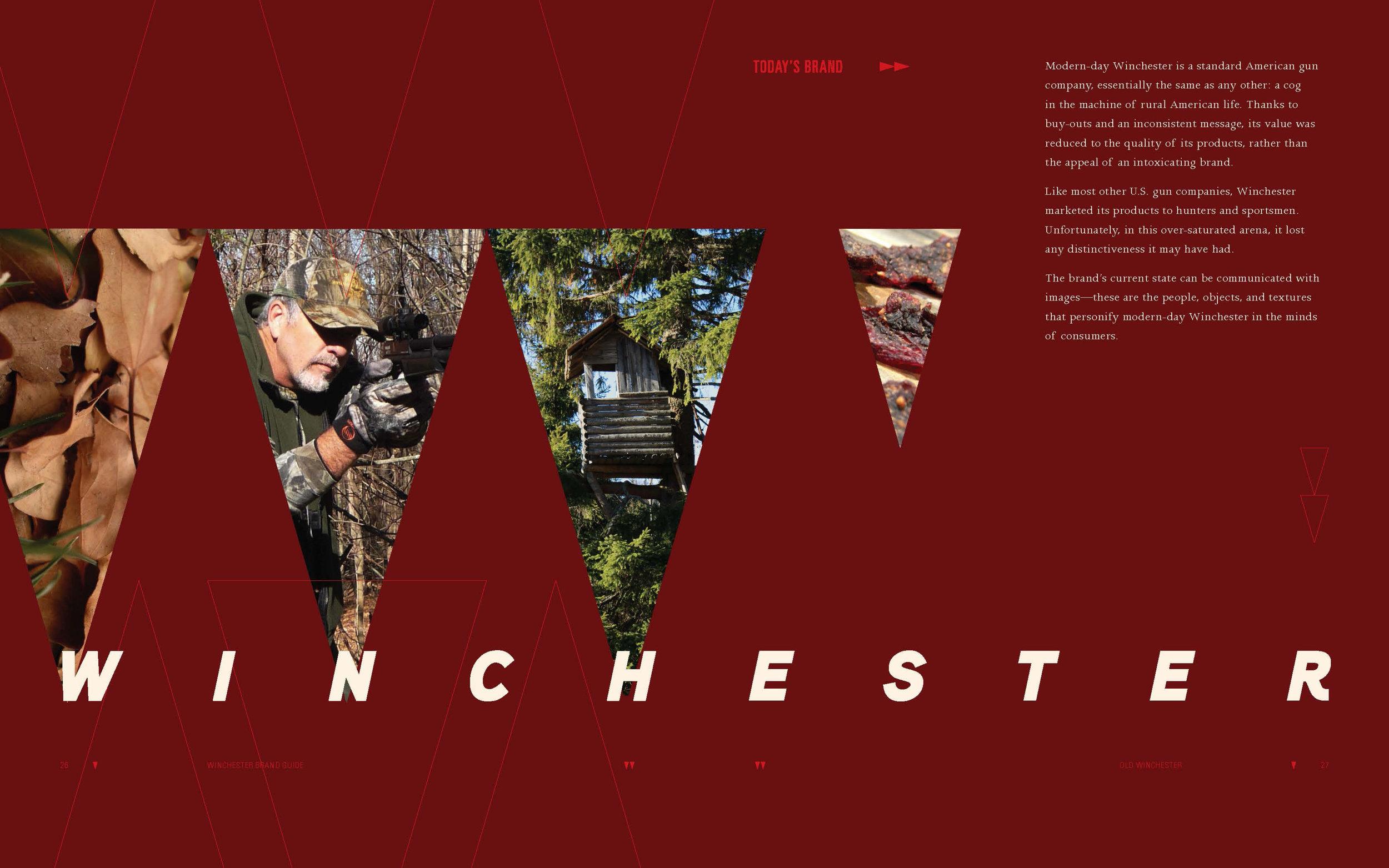 Winchester Process Book15.jpg