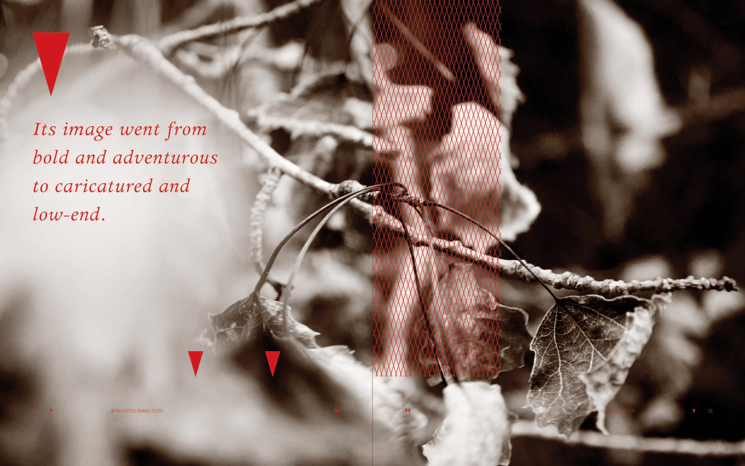 Winchester Process Book14.jpg