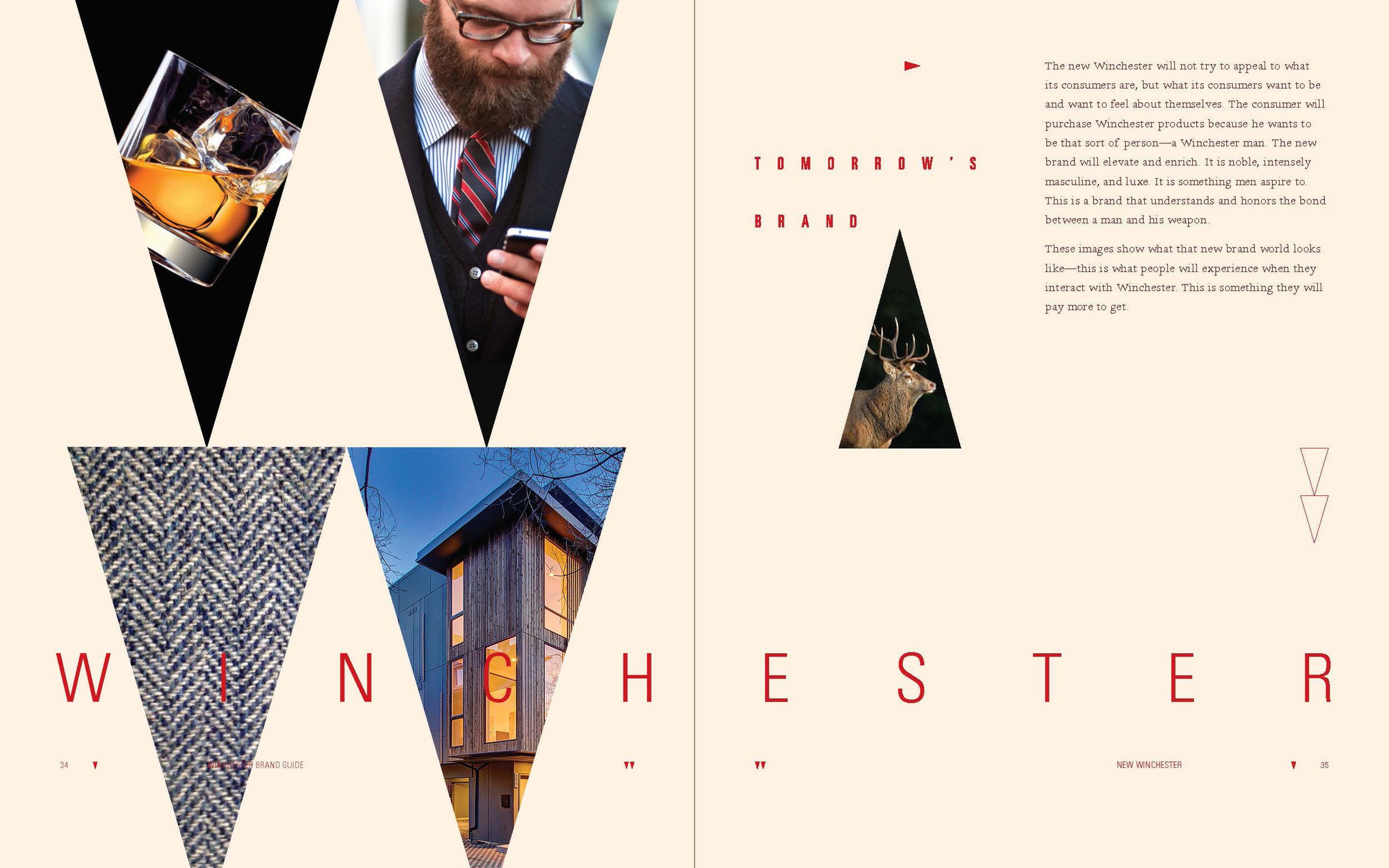 Winchester Process Book19.jpg