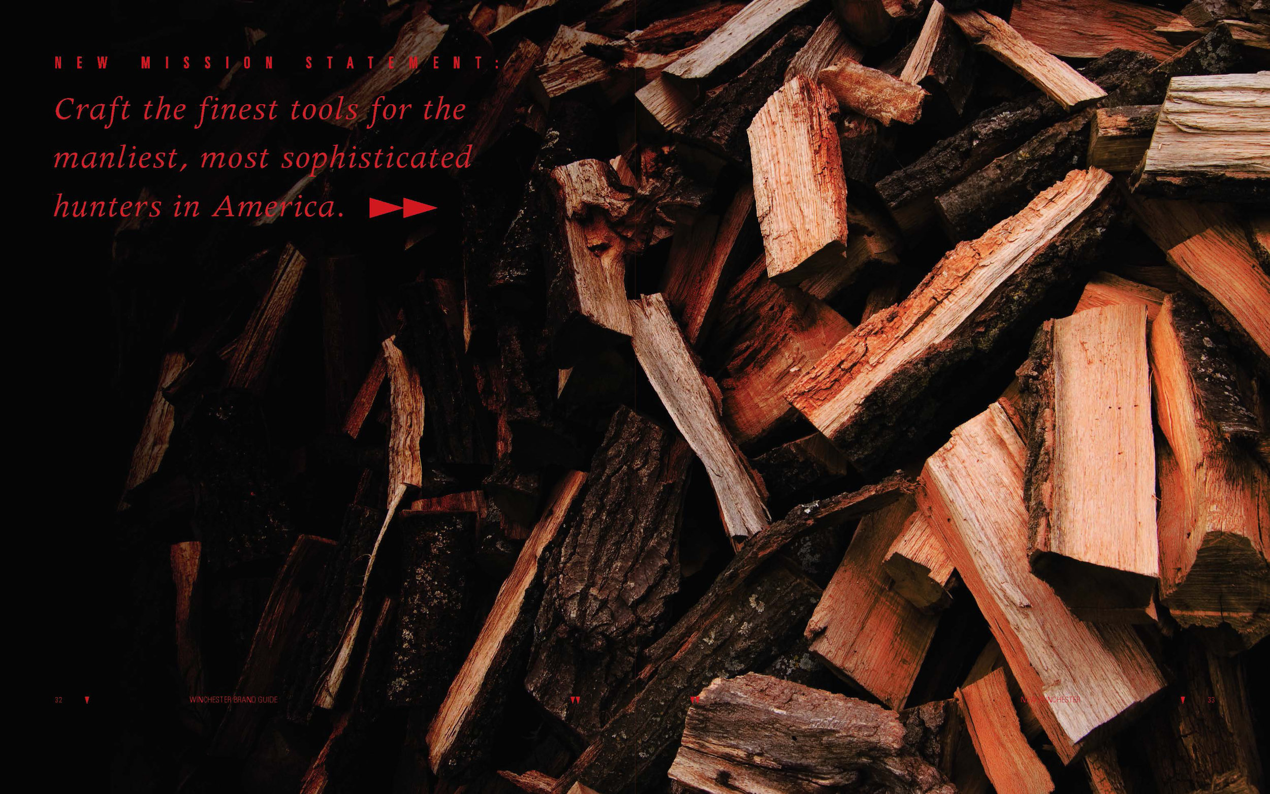 Winchester Process Book18.jpg