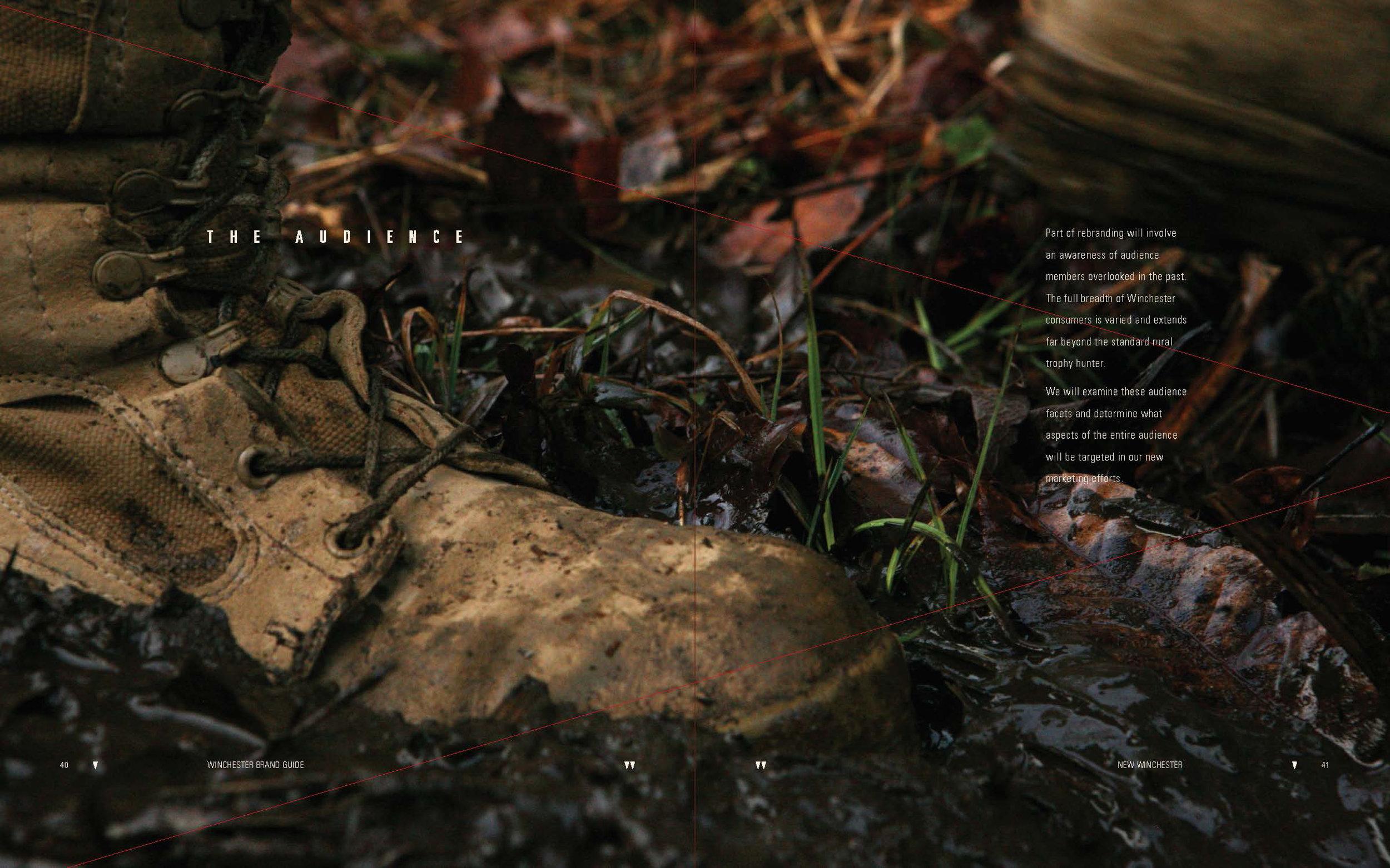 Winchester Process Book22.jpg