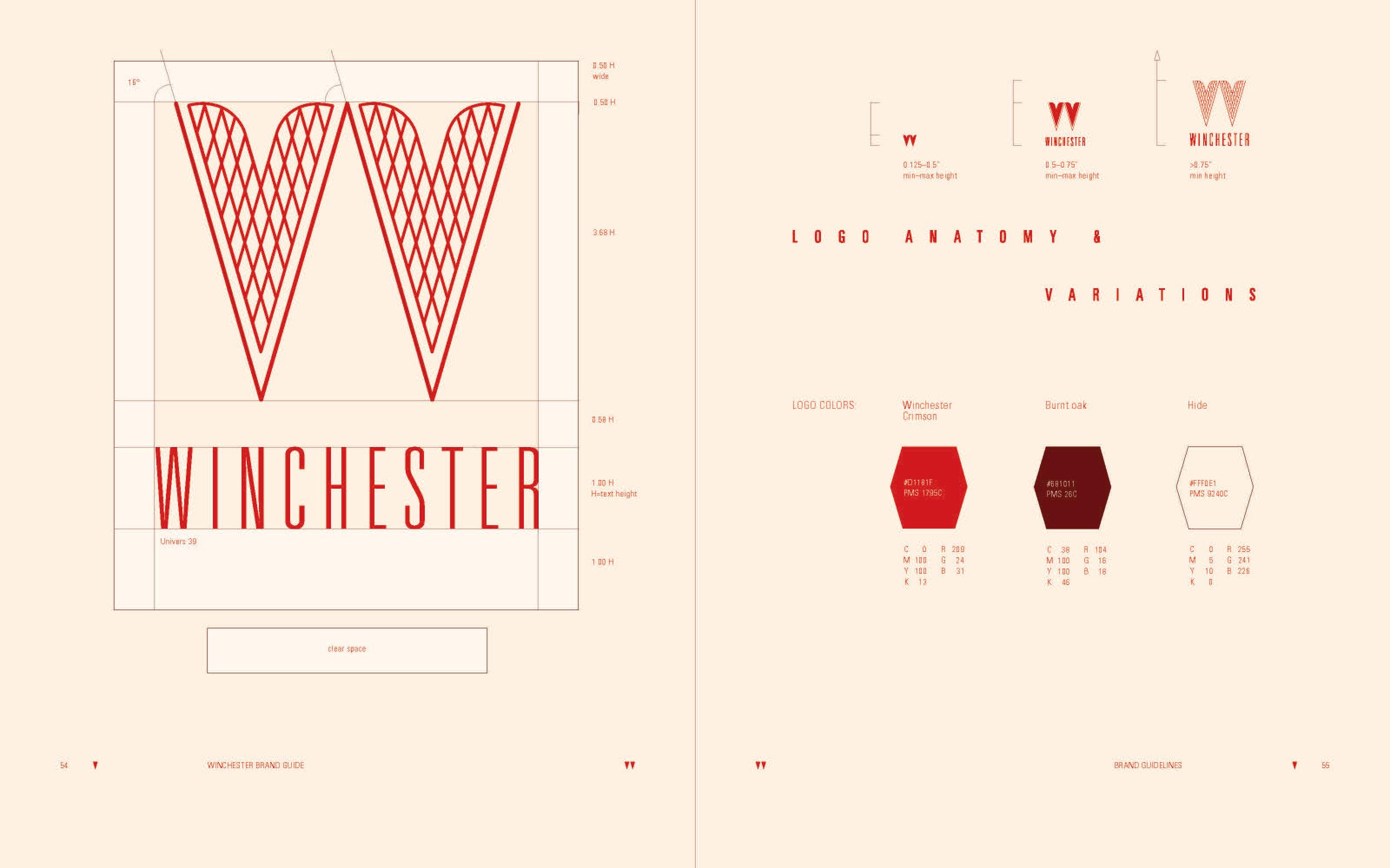 Winchester Process Book29.jpg