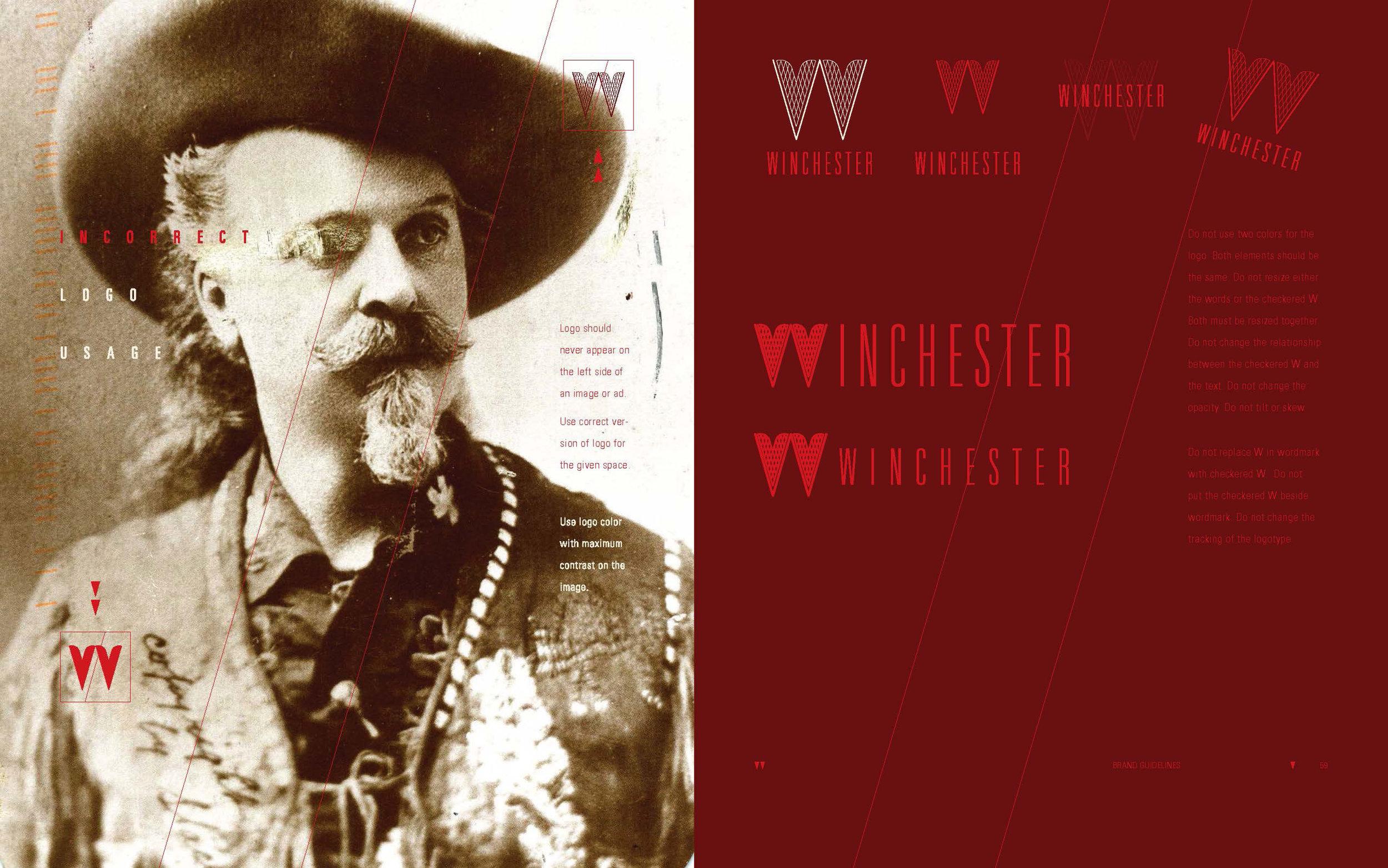 Winchester Process Book31.jpg