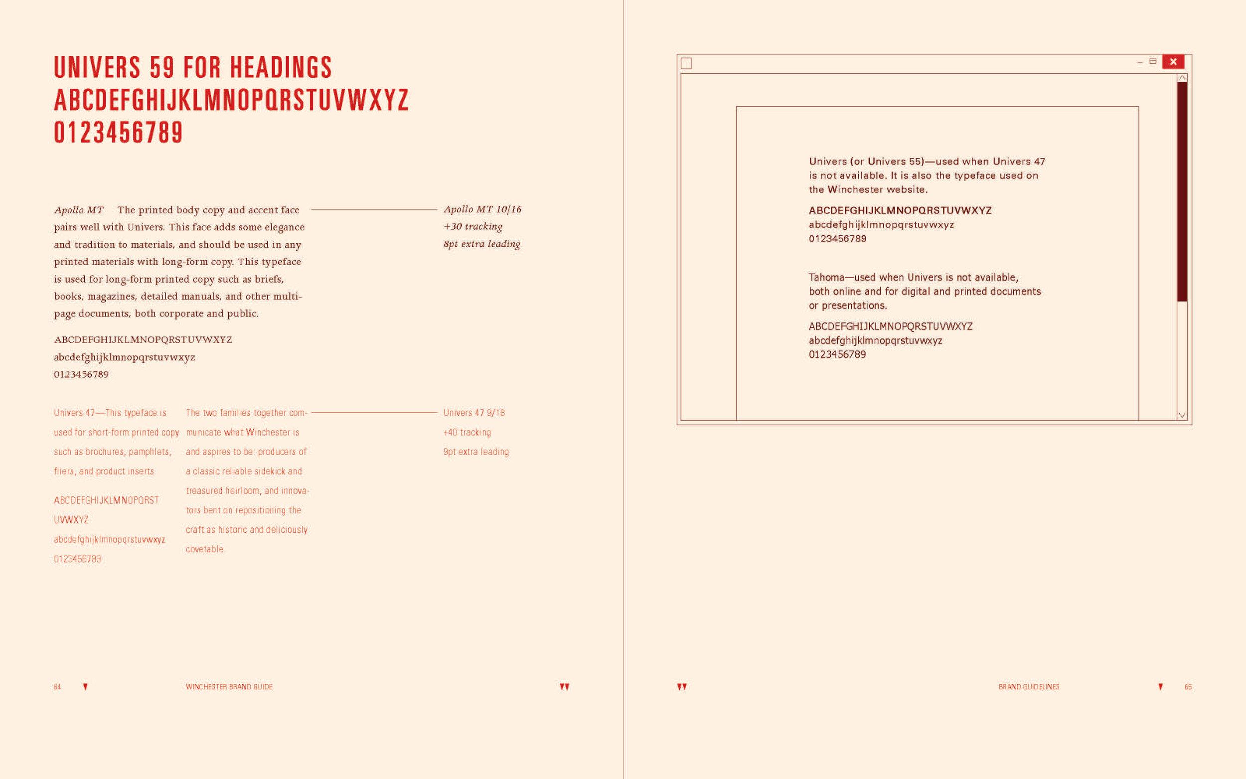 Winchester Process Book34.jpg