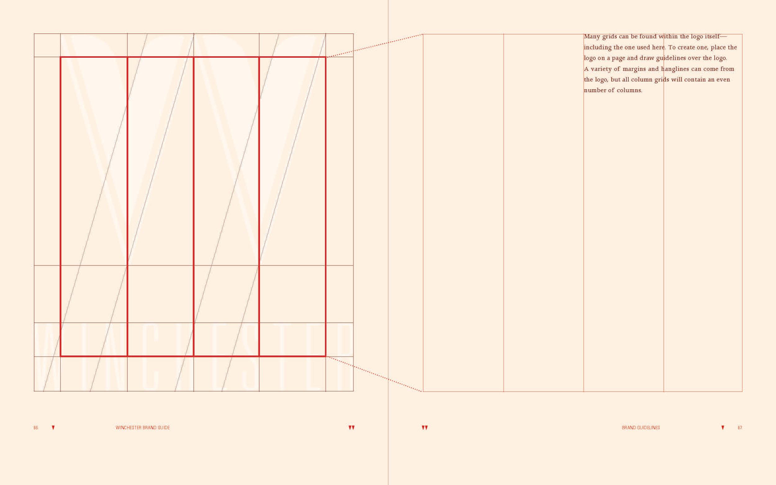 Winchester Process Book35.jpg