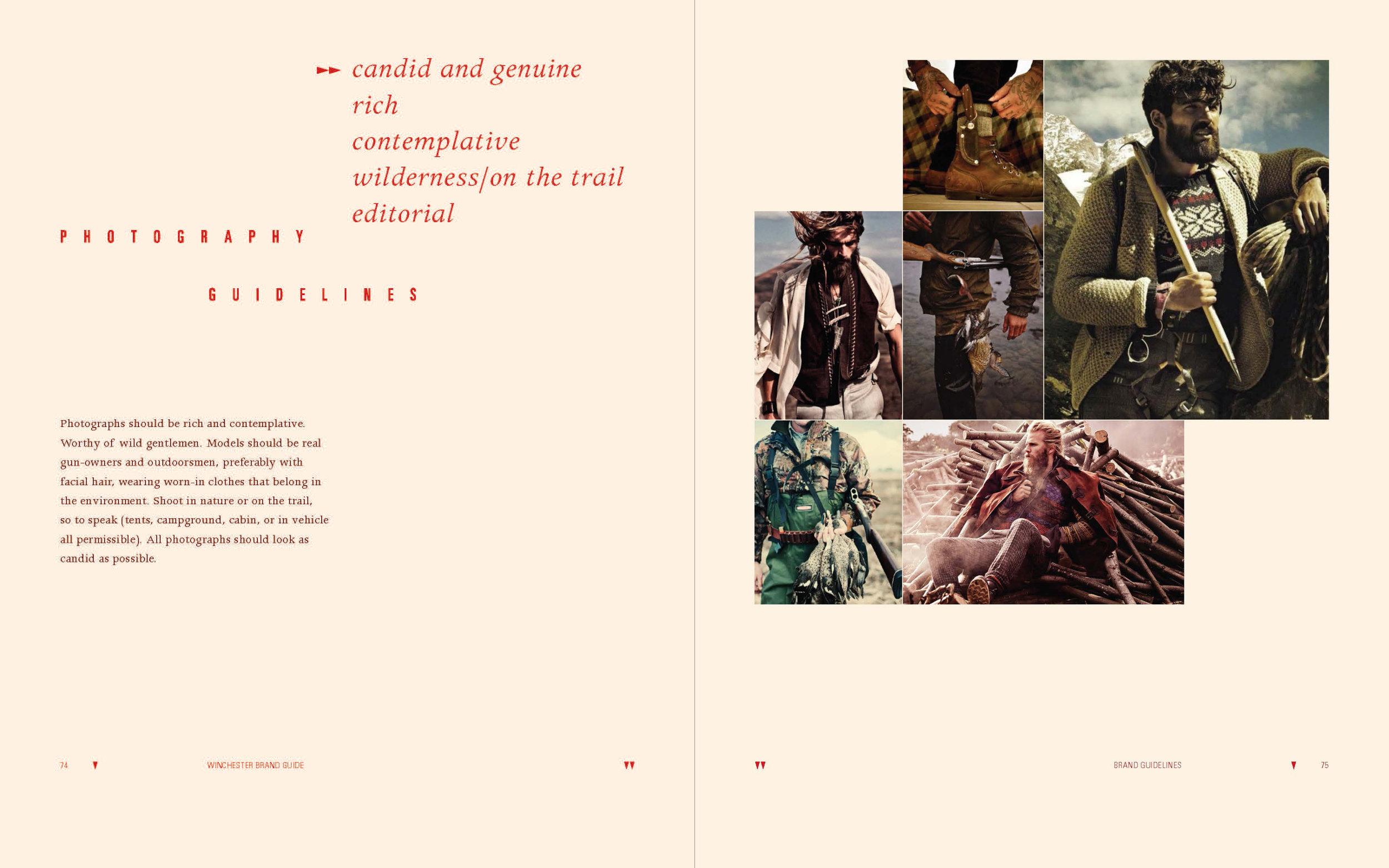 Winchester Process Book39.jpg