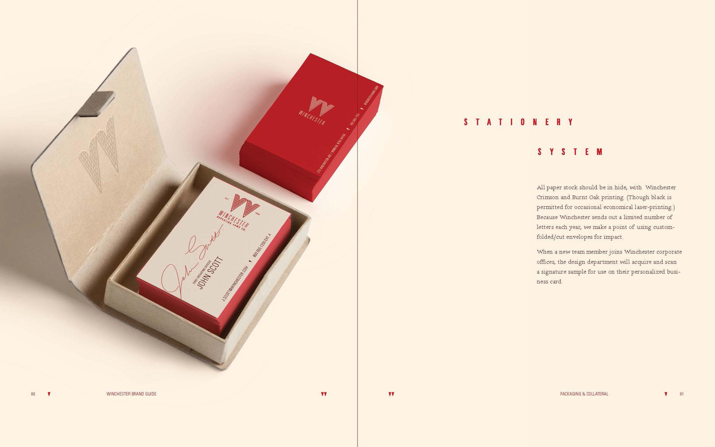 Winchester Process Book42.jpg