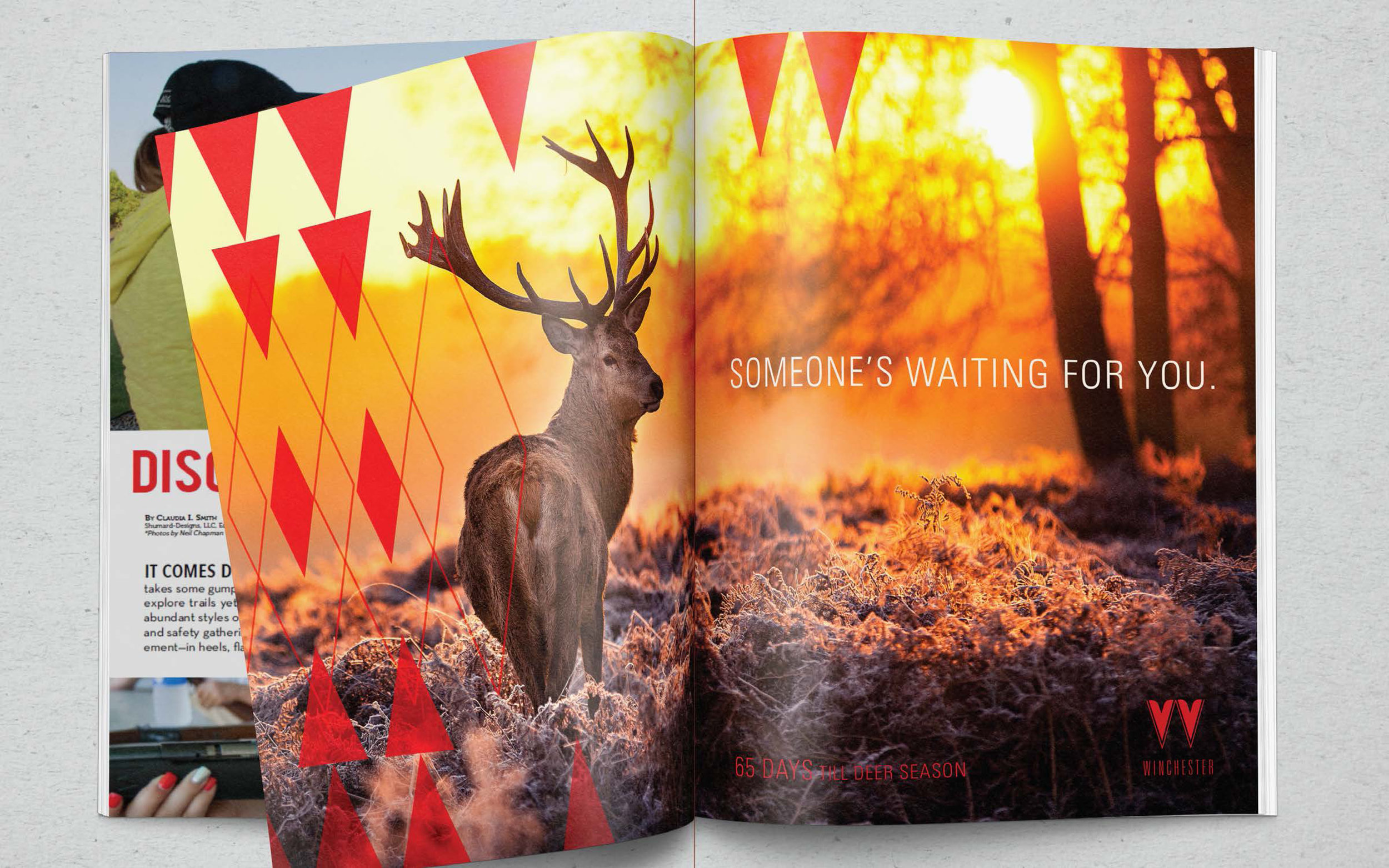 Winchester Process Book48.jpg