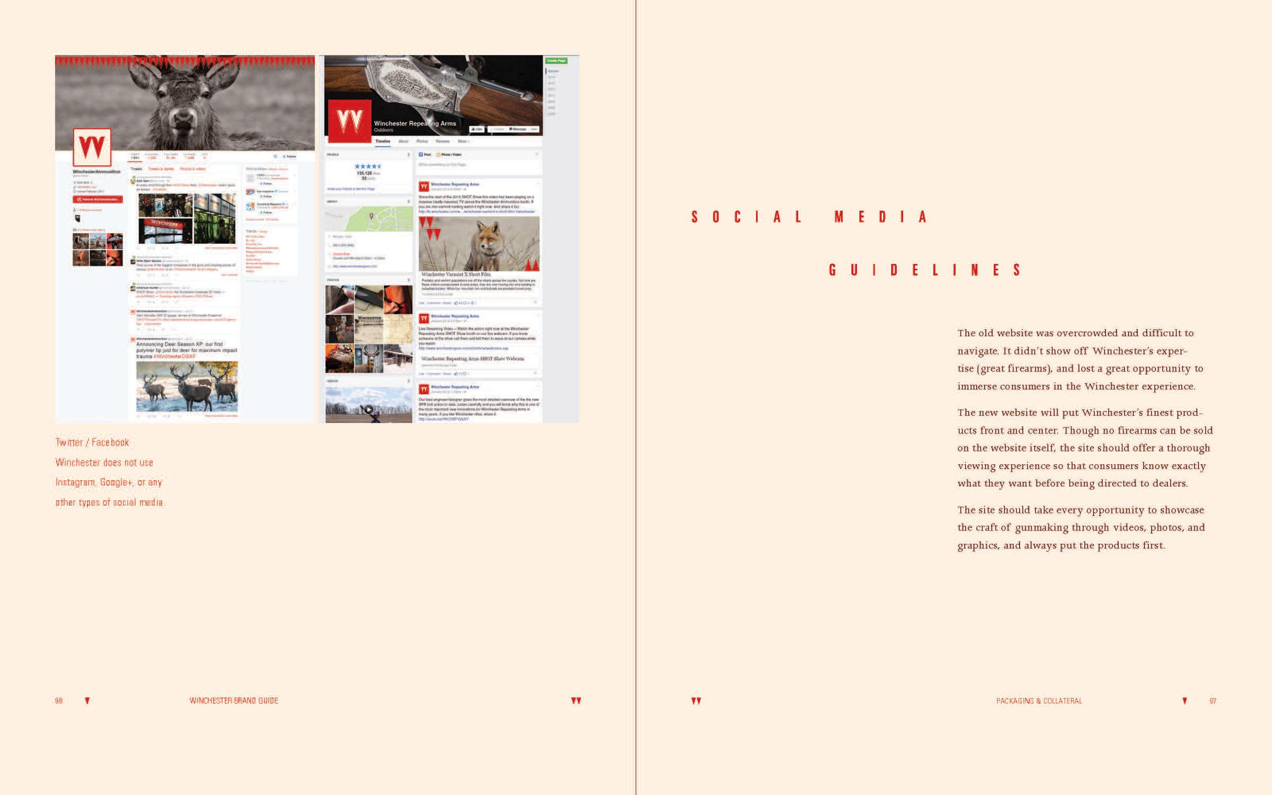 Winchester Process Book50.jpg