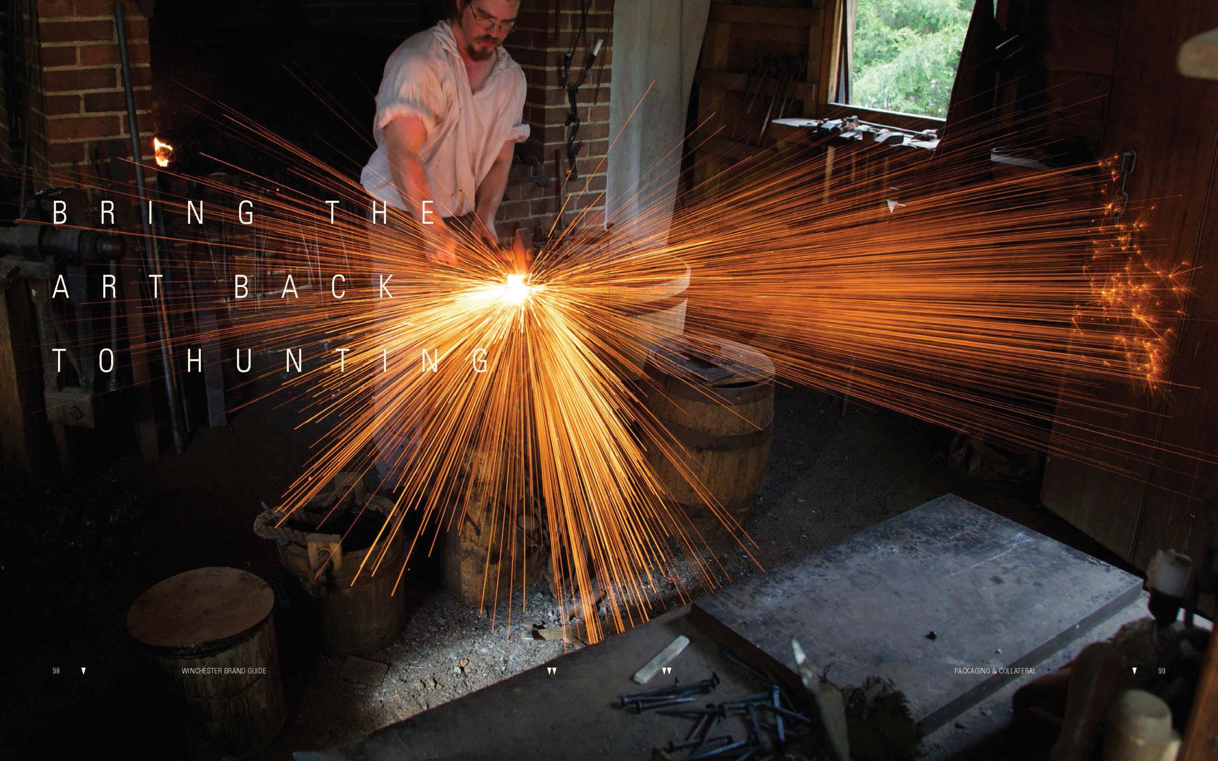 Winchester Process Book51.jpg