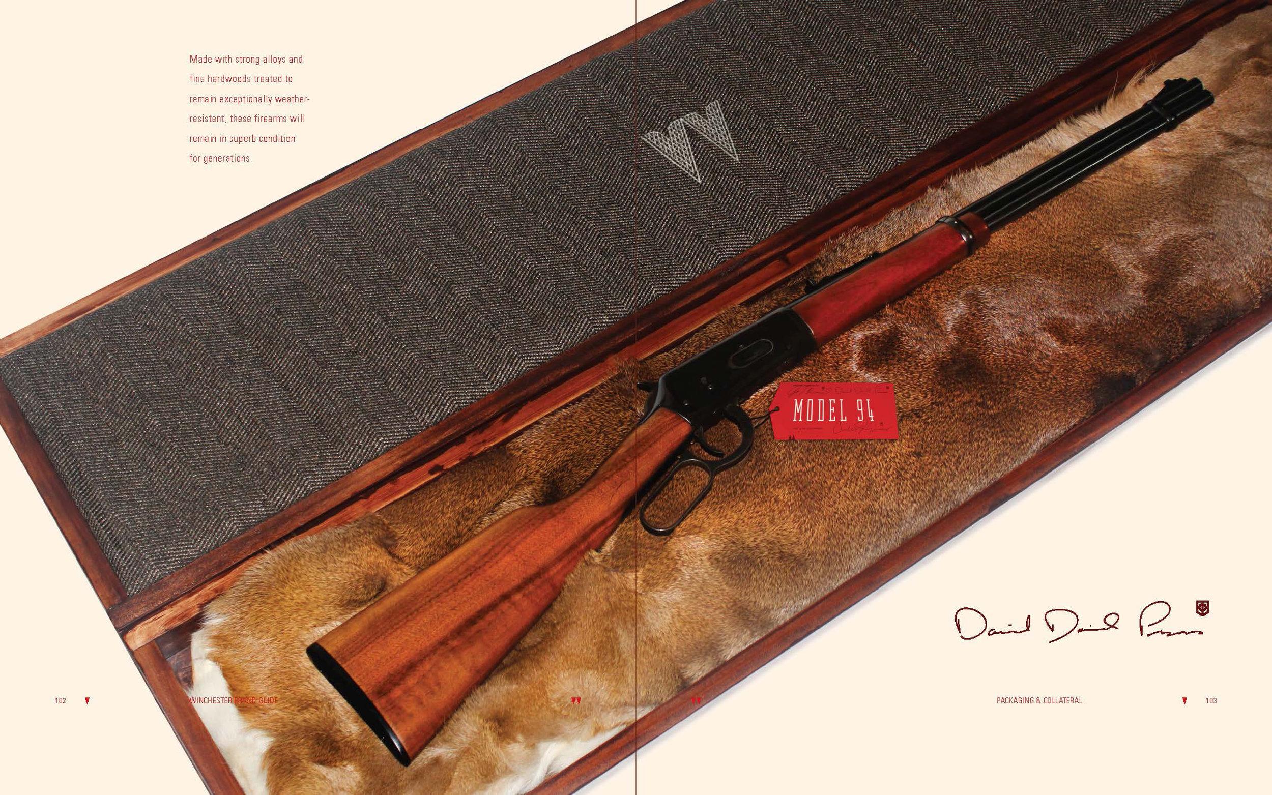 Winchester Process Book53.jpg