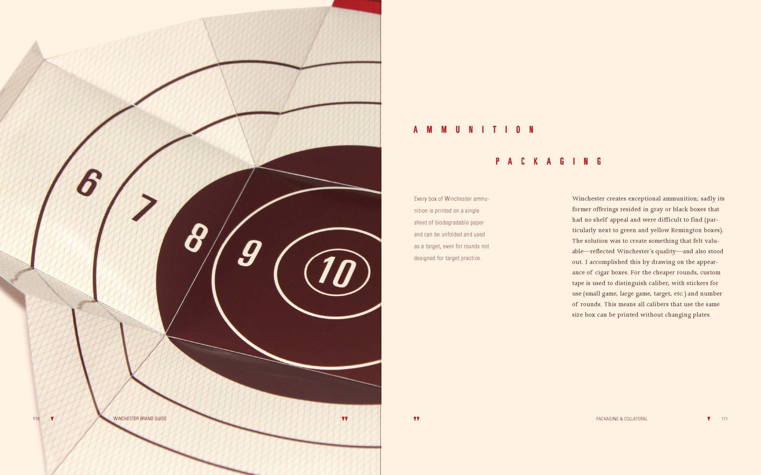Winchester Process Book57.jpg