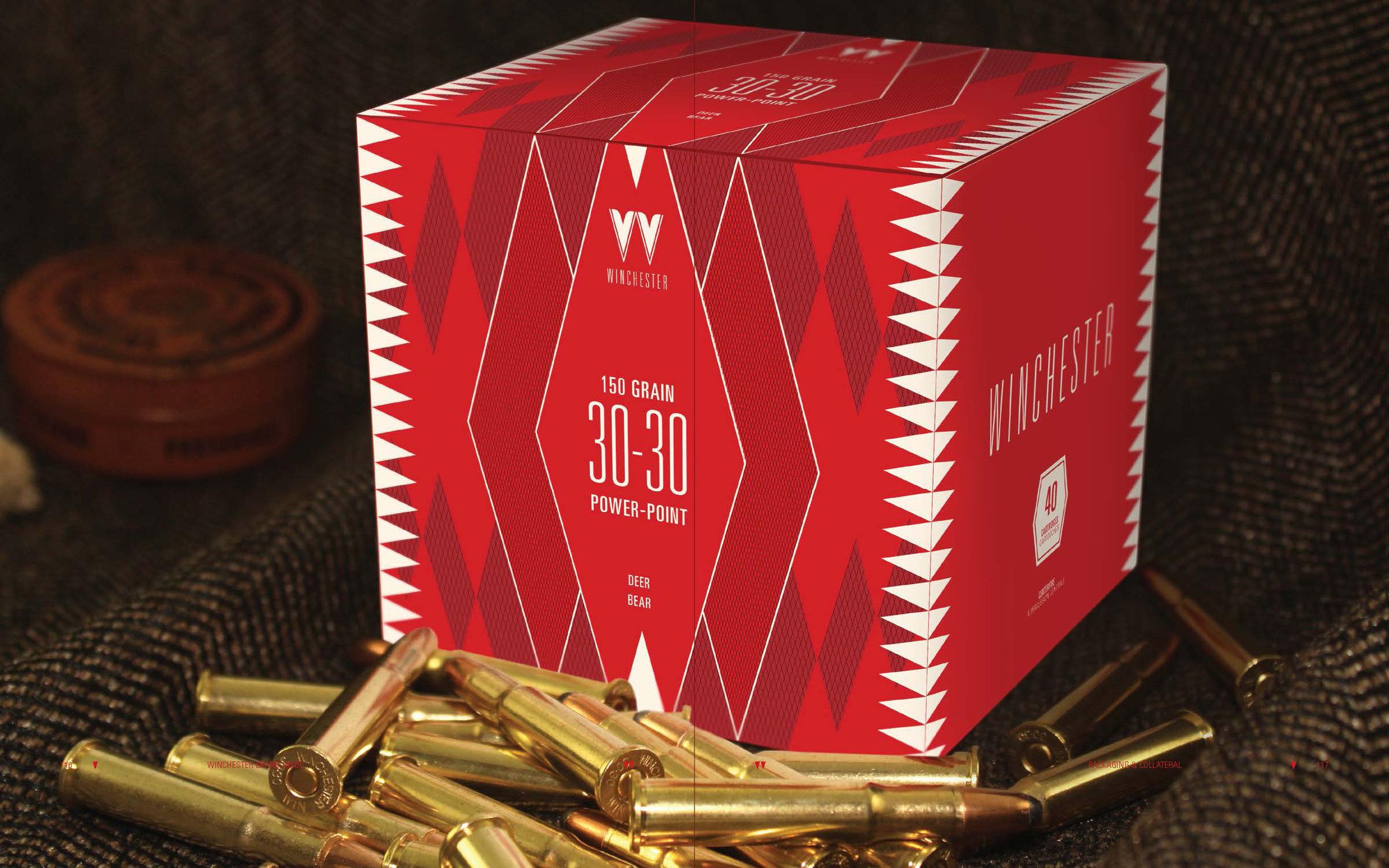 Winchester Process Book60.jpg