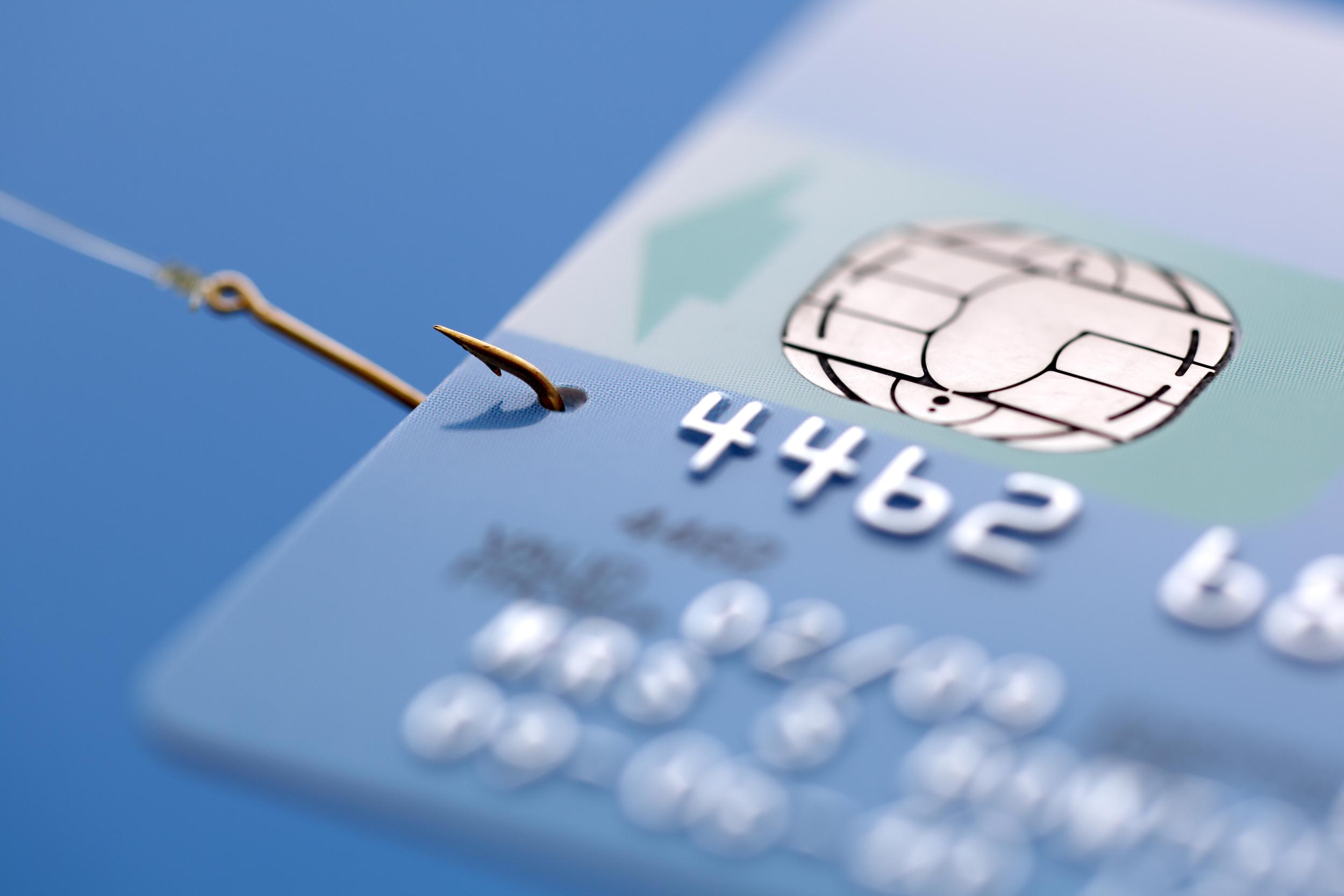 bigstock-Credit-card-caught-on-a-fishin-16554041.jpg