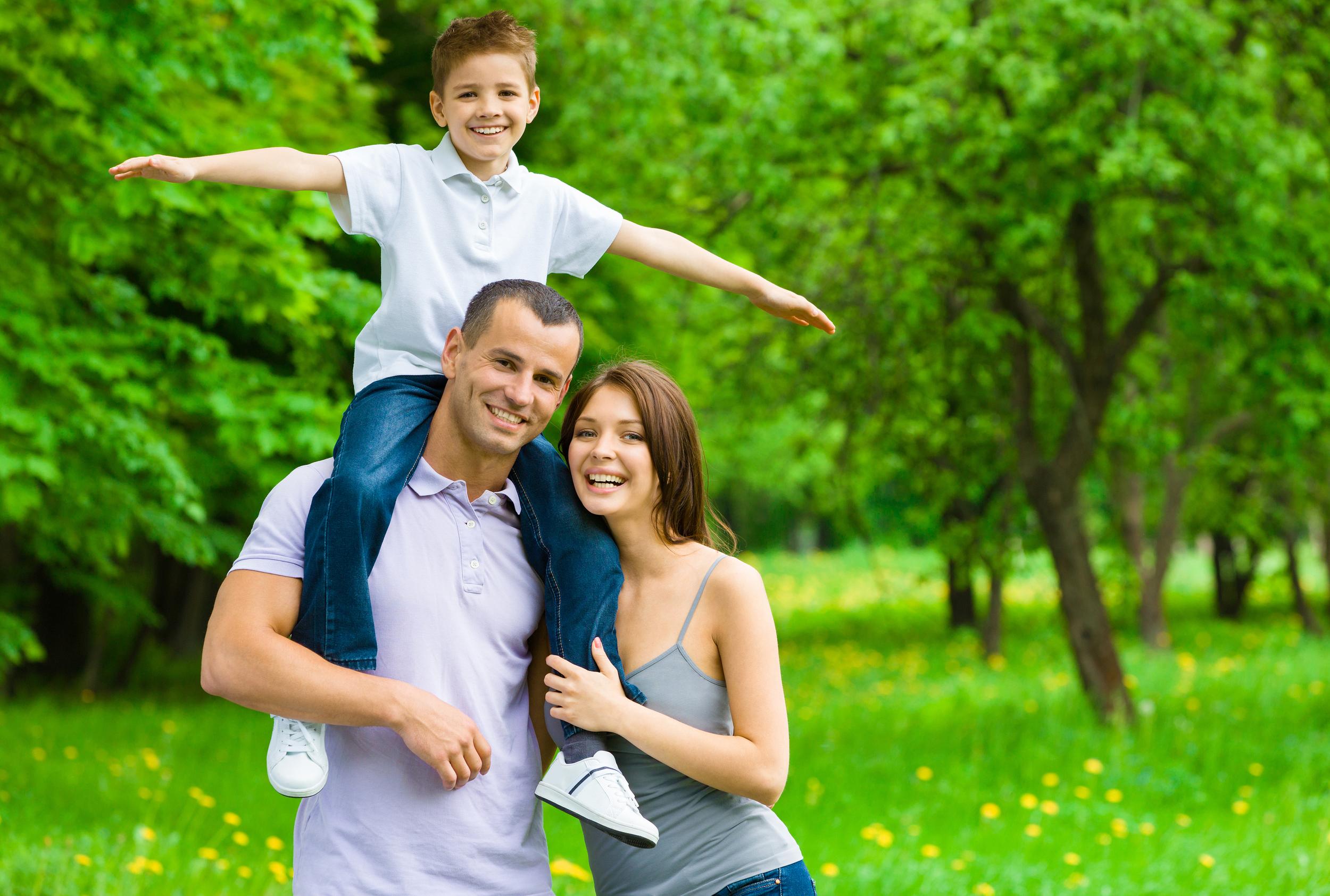 bigstock-Happy-family-of-three-Father--54199070.jpg