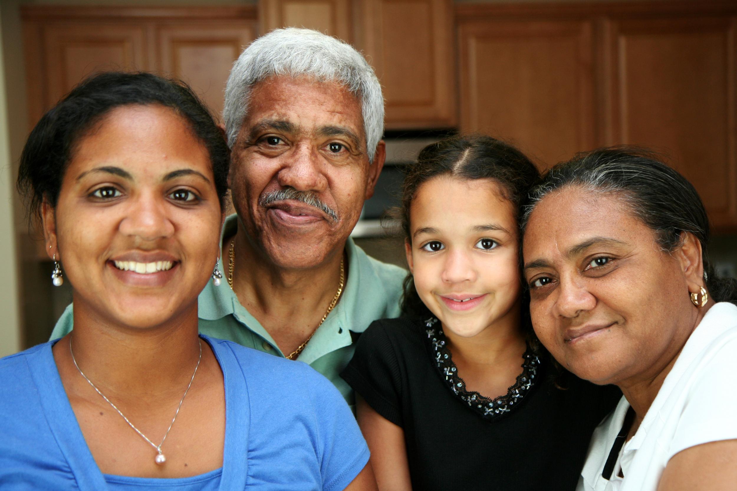 bigstock-Minority-Family-3338659.jpg